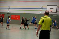Handball0097