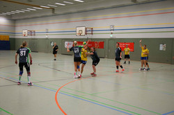 Handball0682