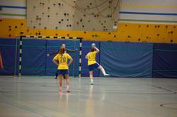 Handball0974