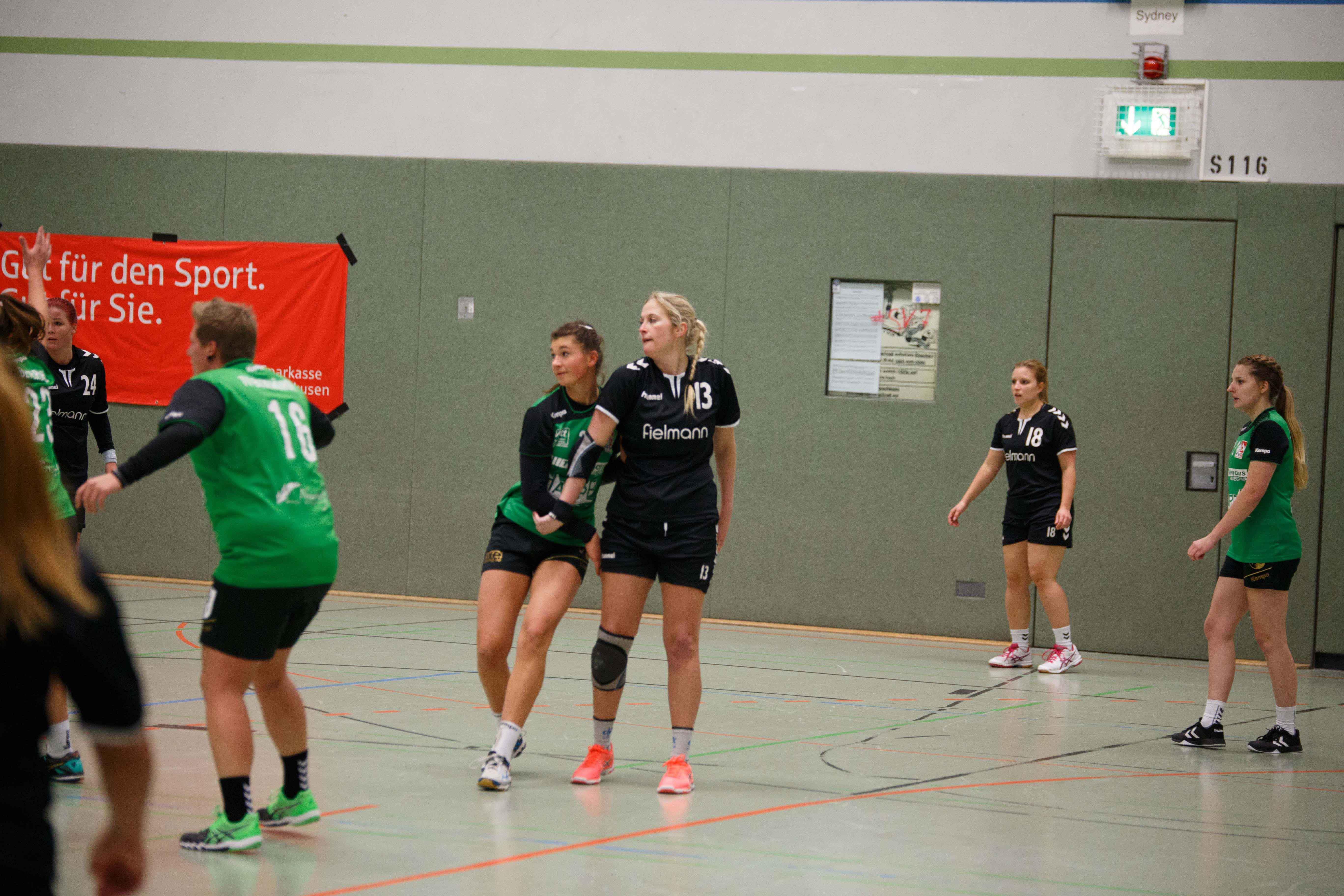 Handball0722