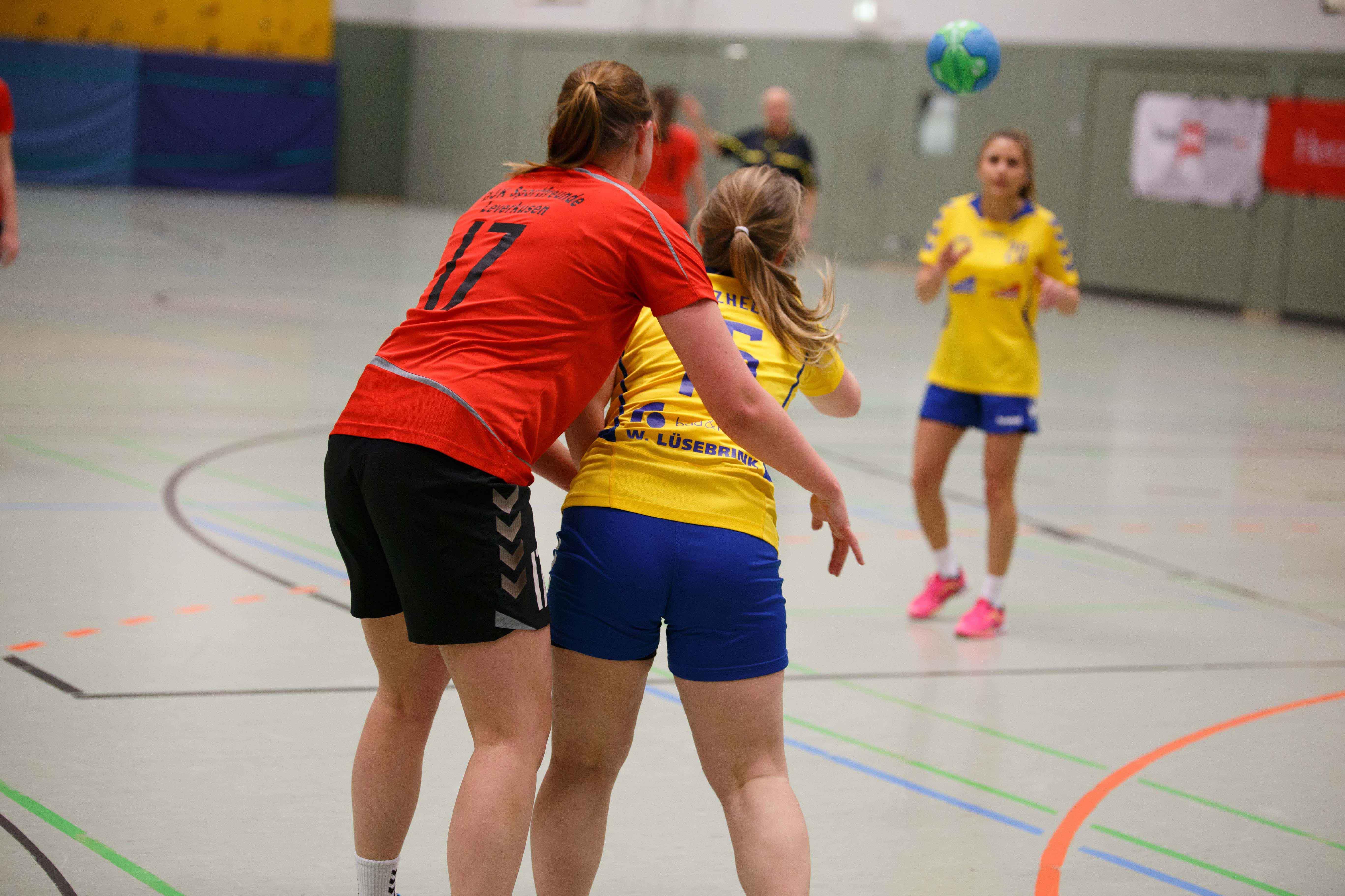 Handball0988