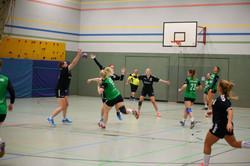 Handball0706