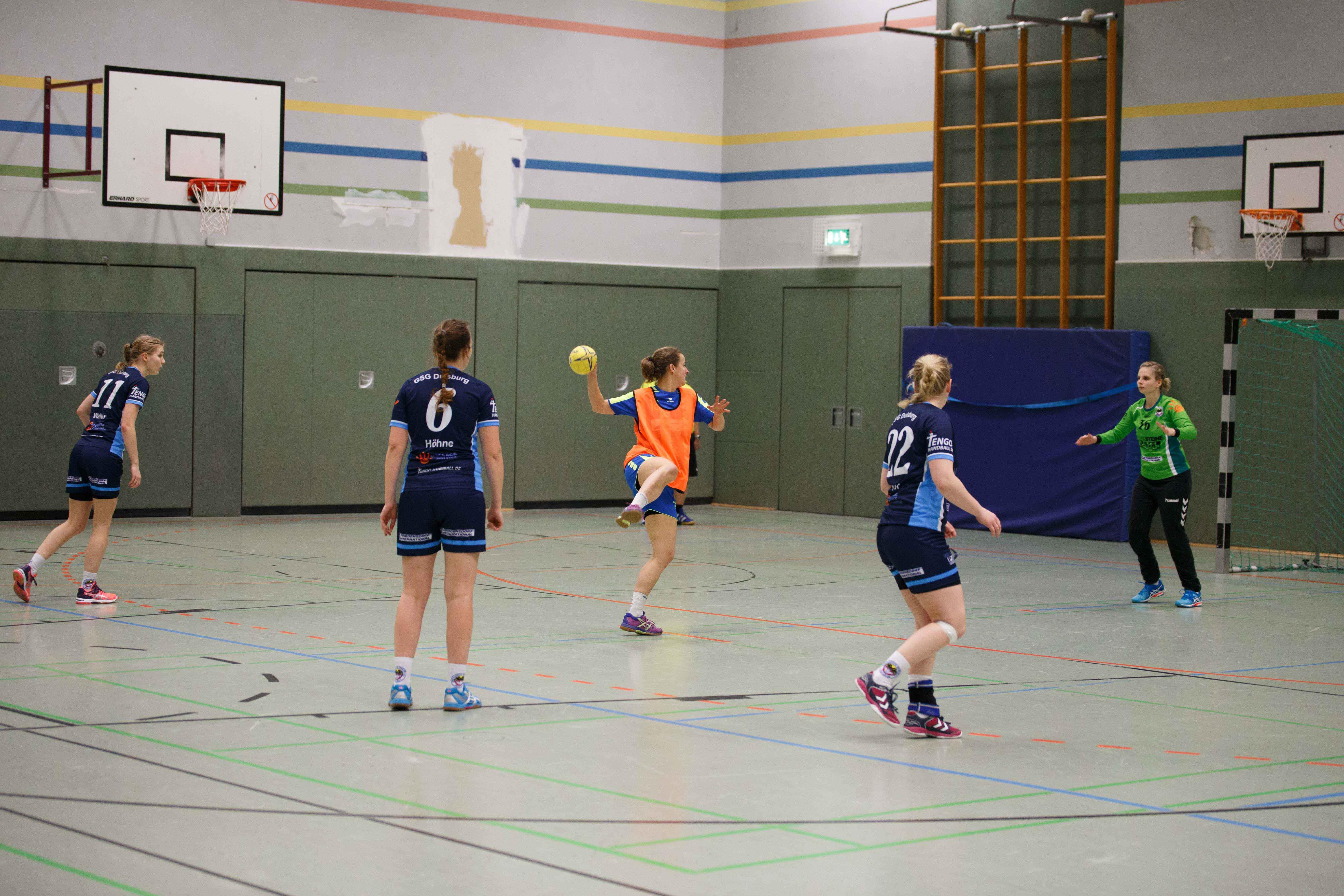 Handball0853