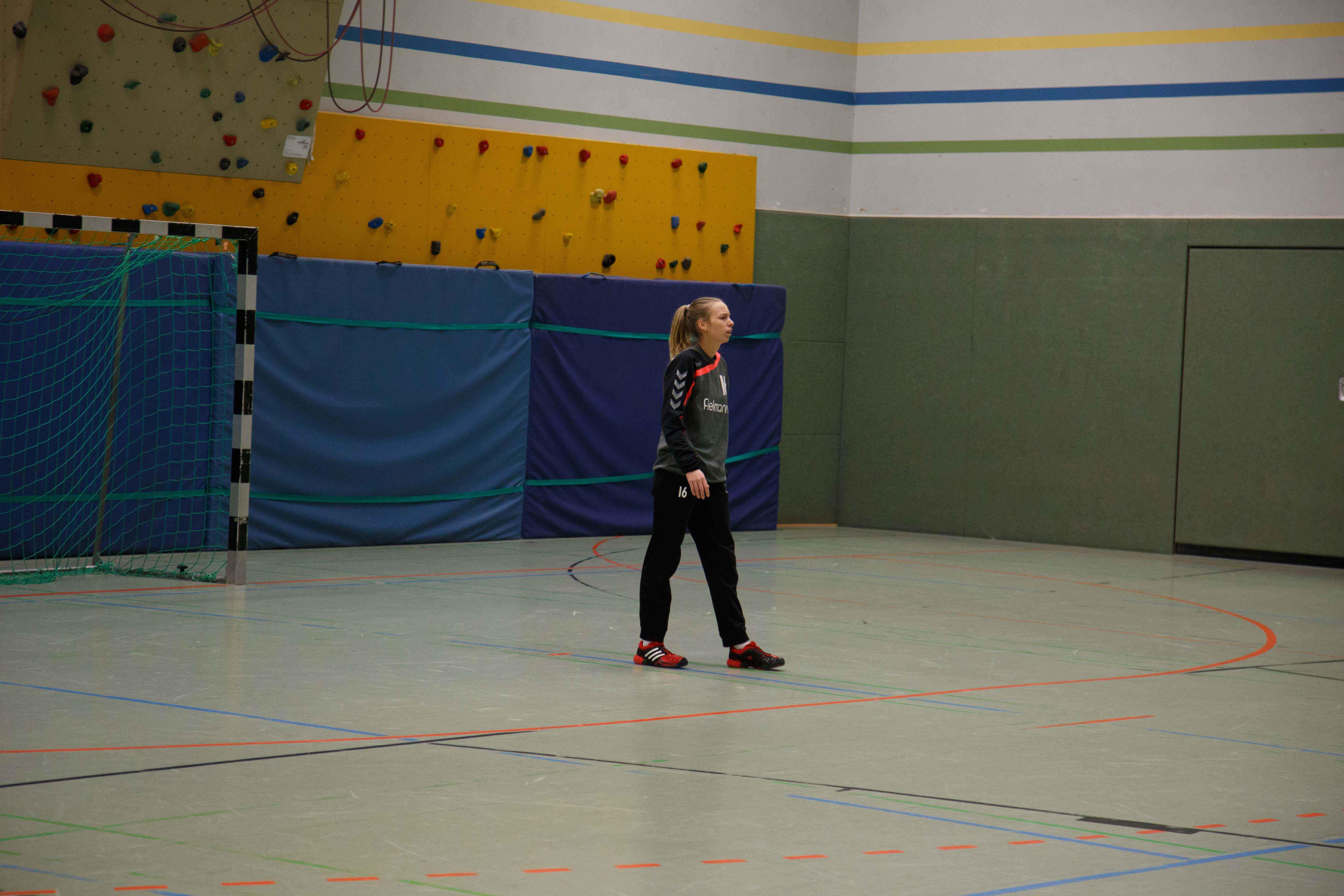 Handball0579