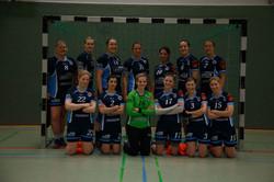Handball0365