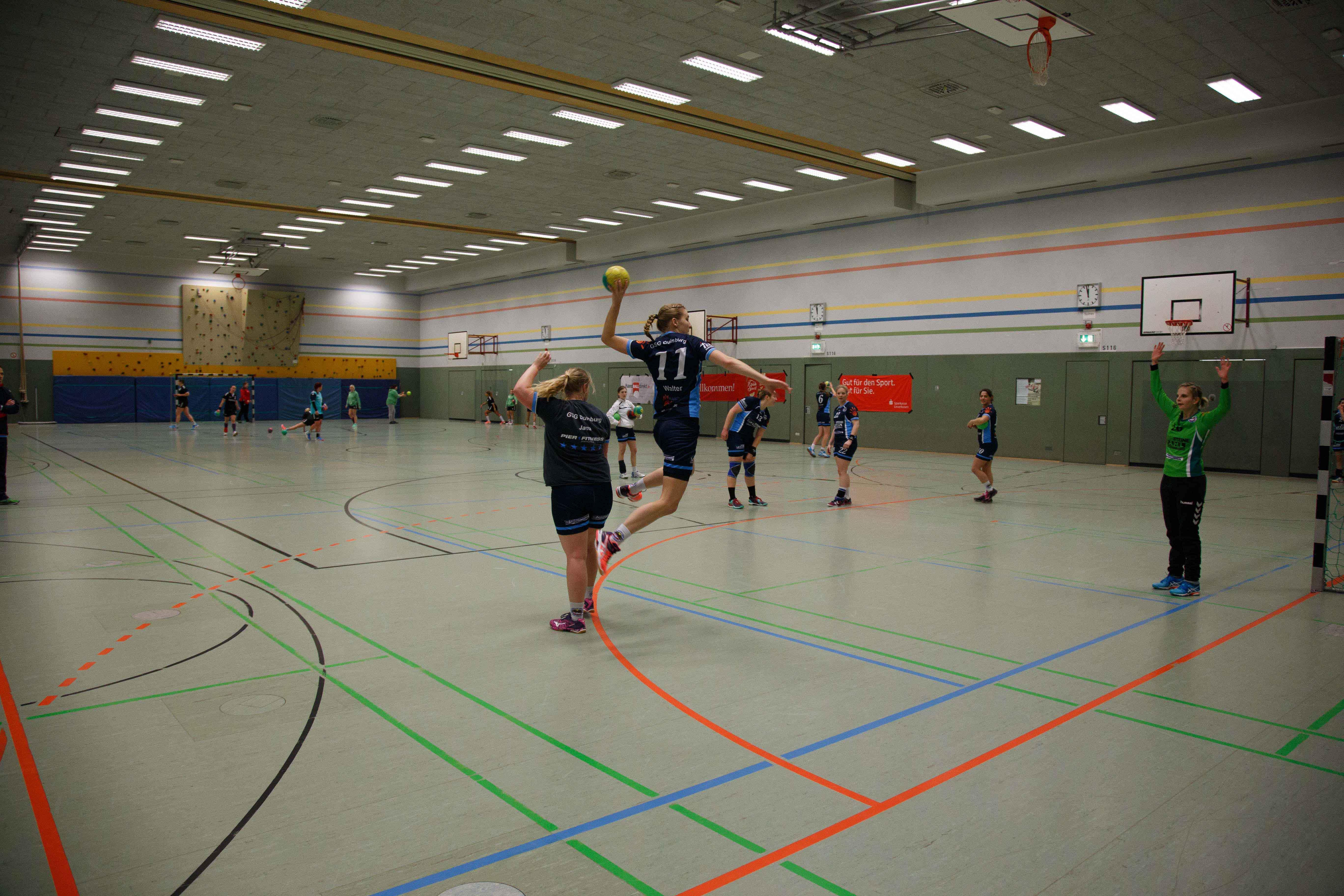 Handball0326