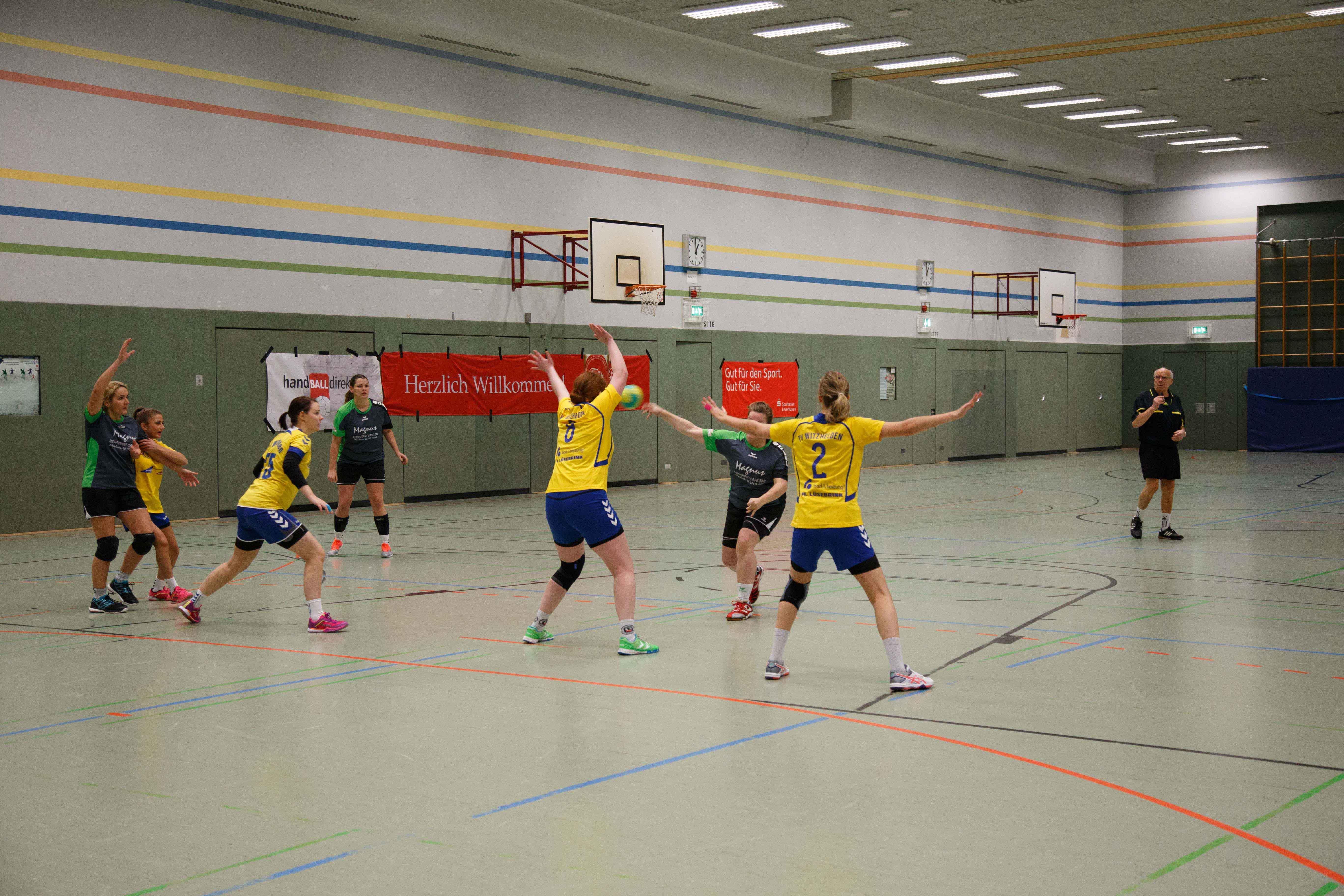 Handball0633