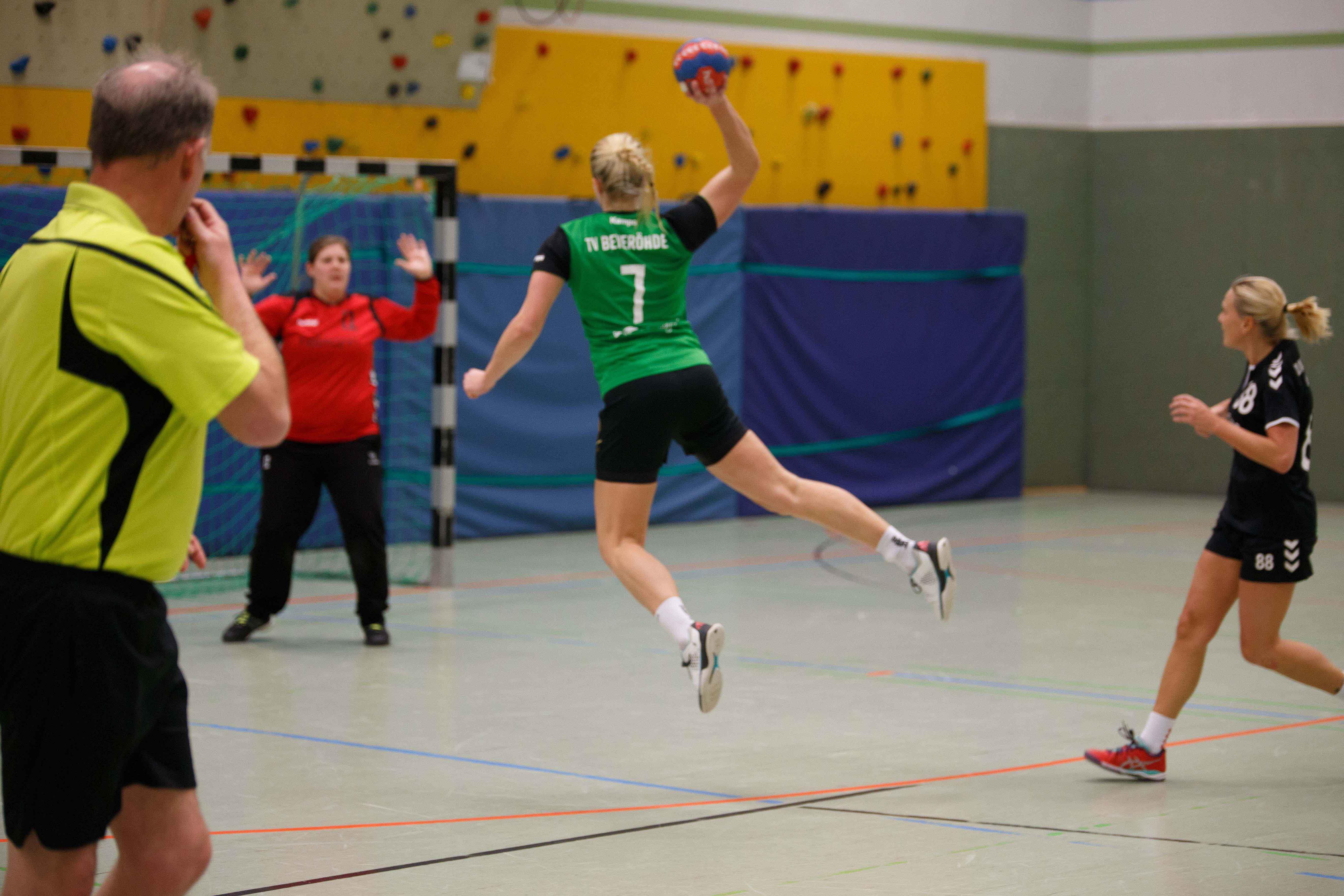 Handball0794