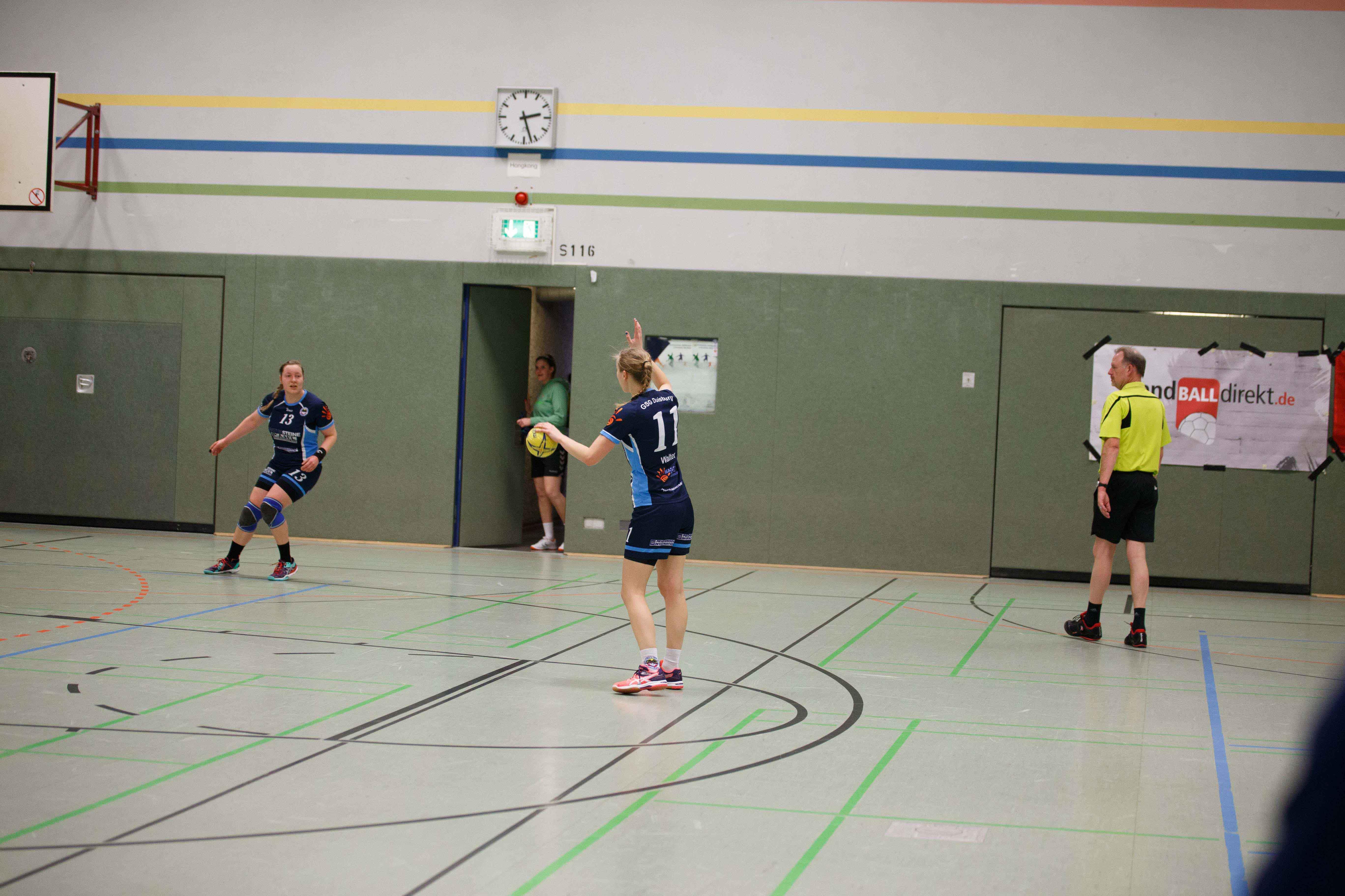 Handball0912