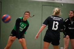 Handball0836