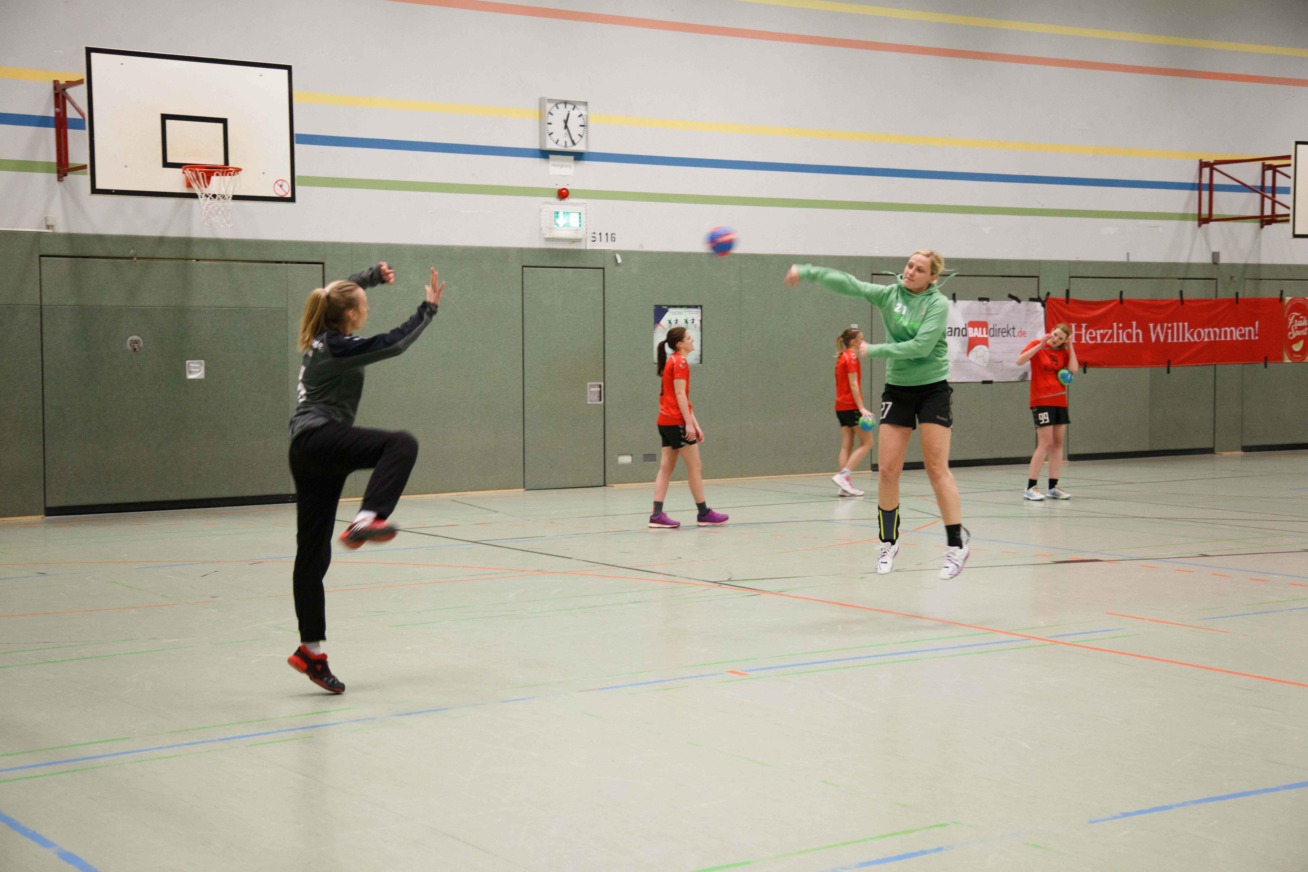 Handball0506