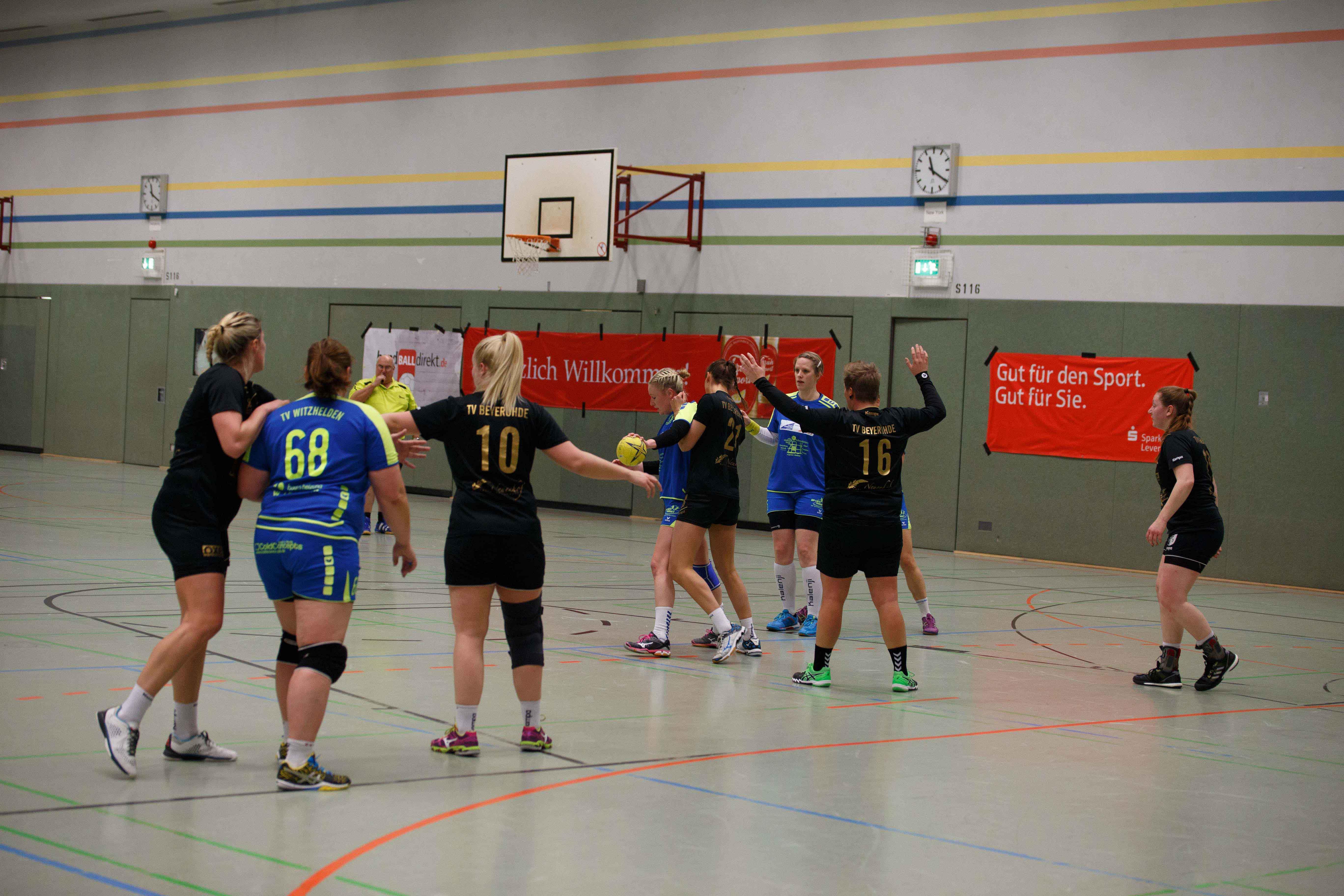 Handball0095