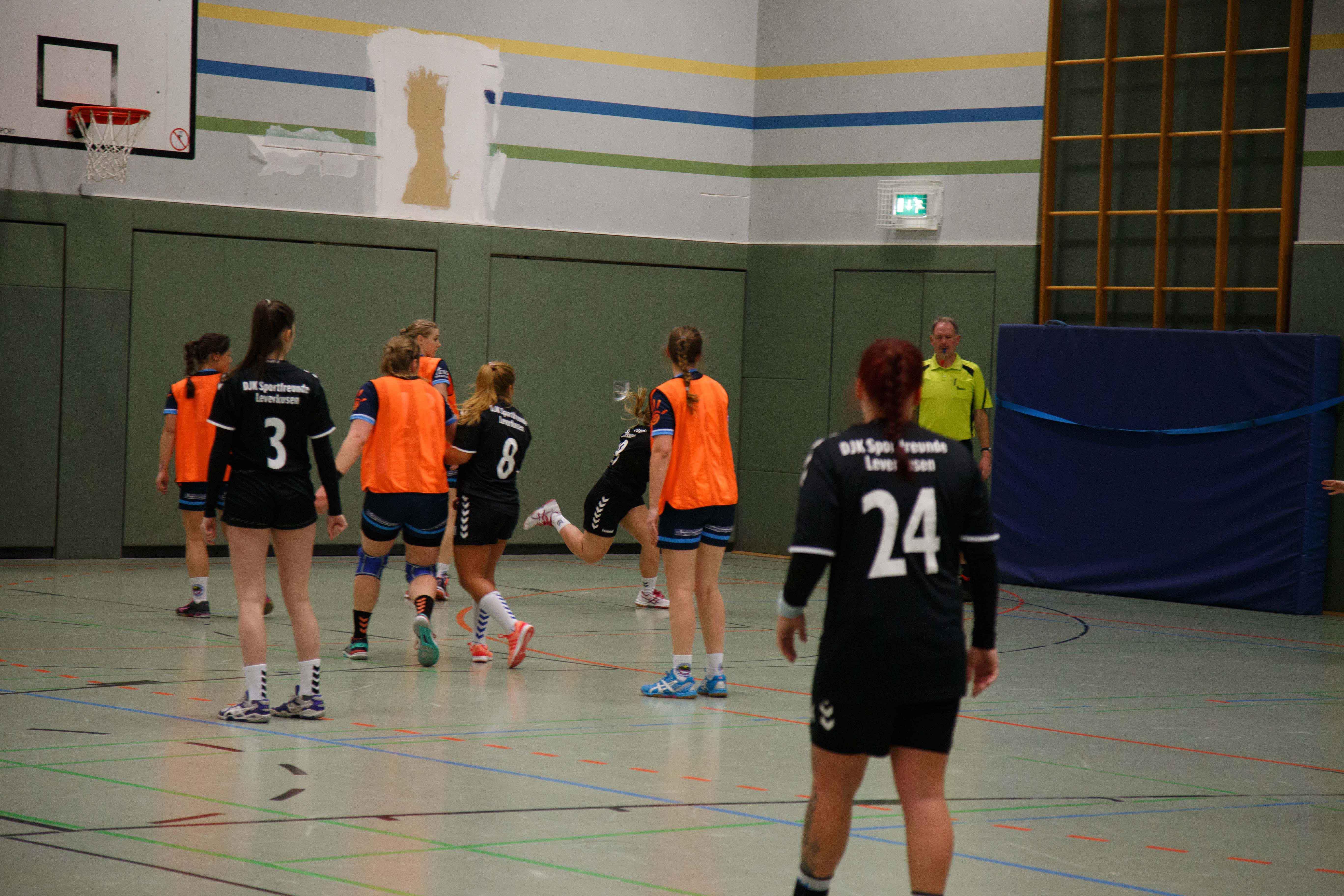 Handball0436