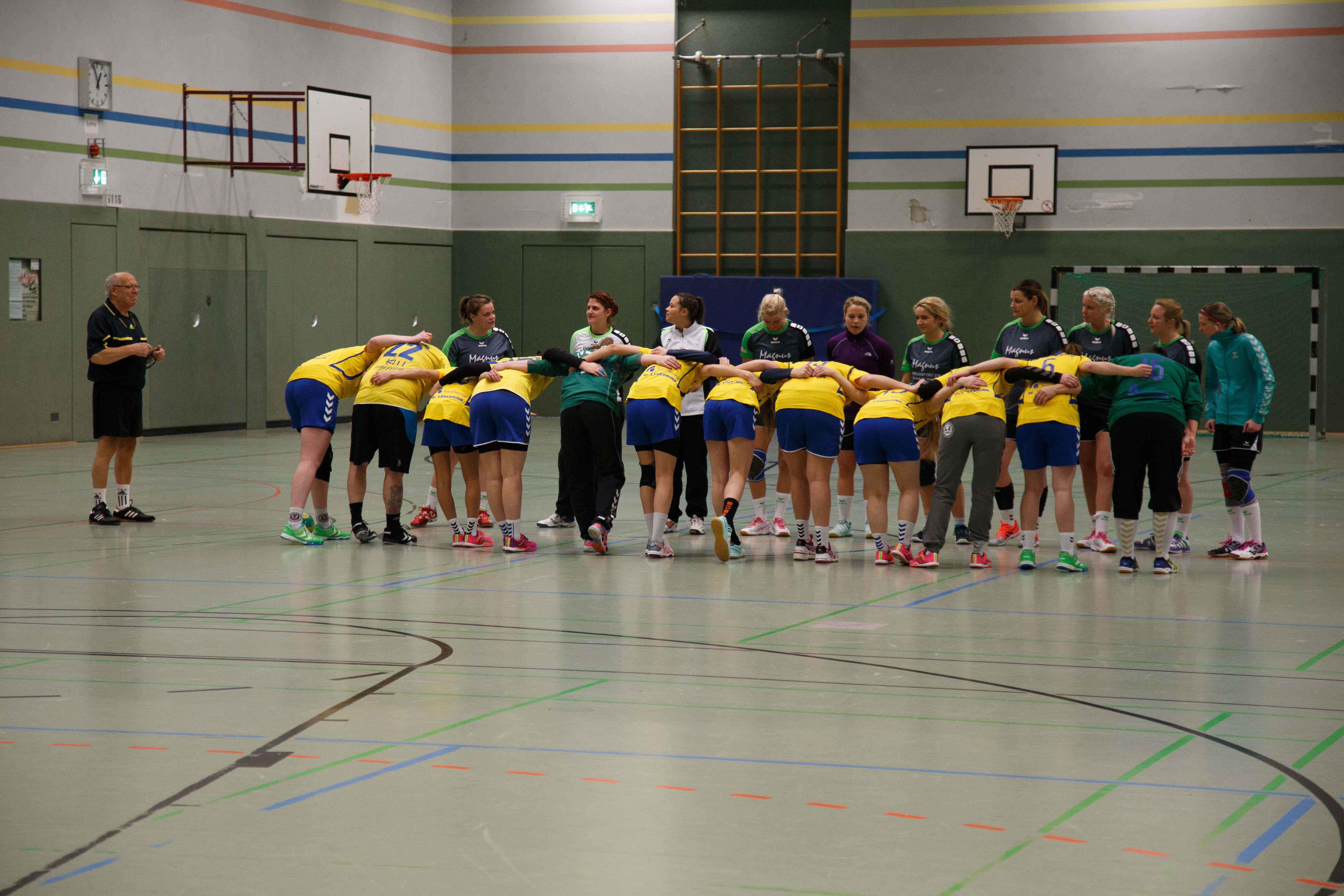 Handball0631