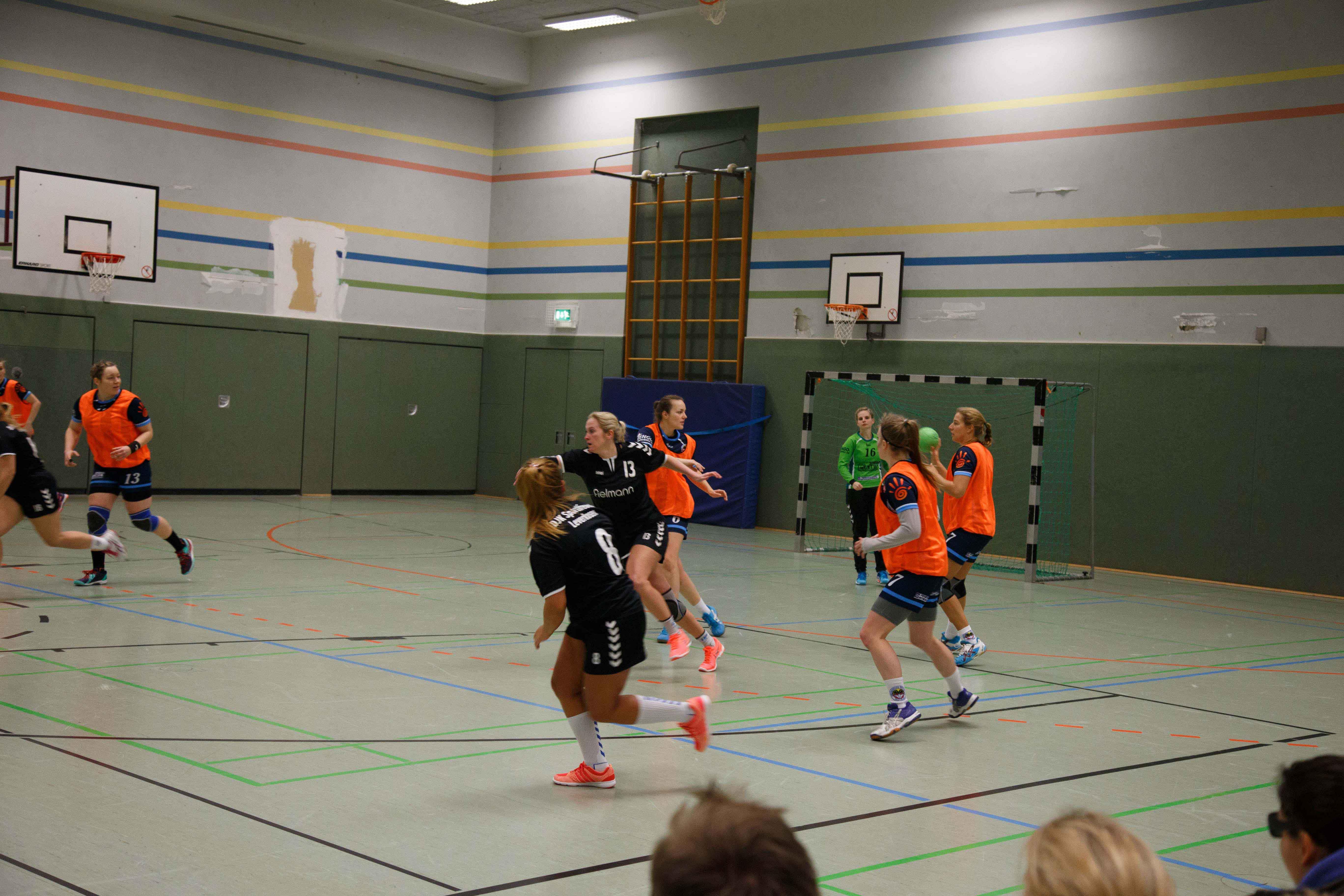 Handball0378