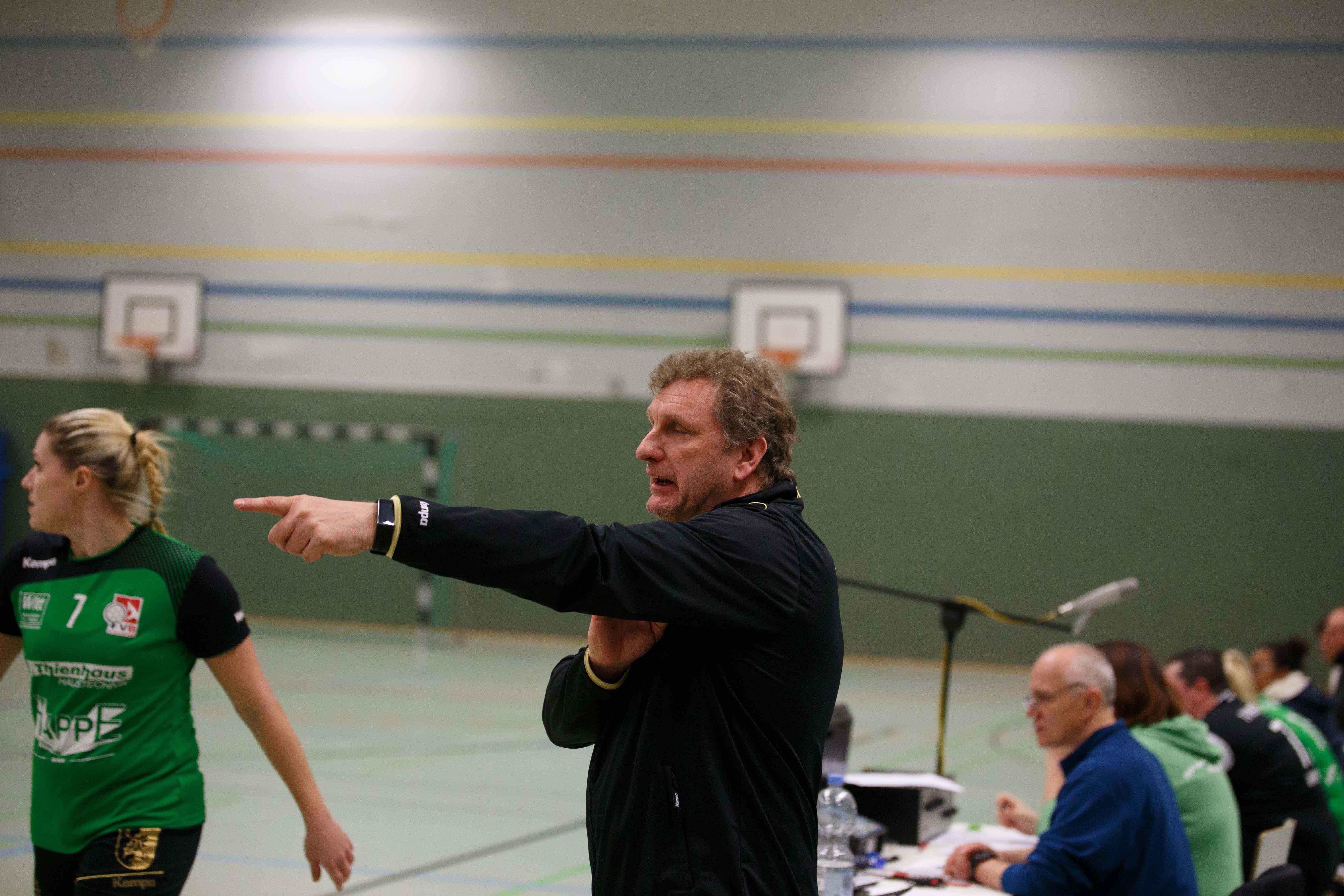 Handball0800