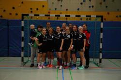 Handball0359