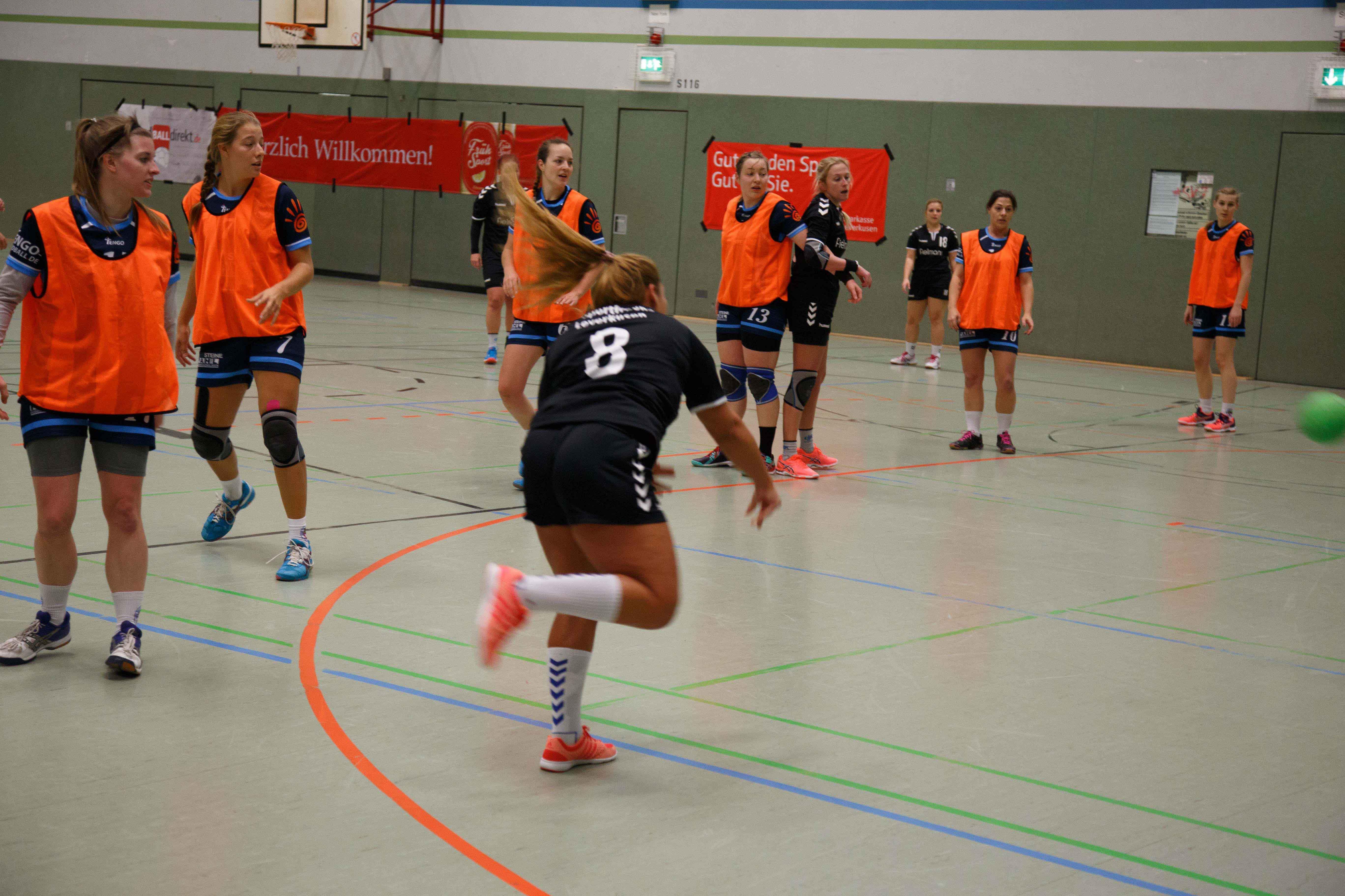Handball0412