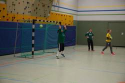 Handball0617