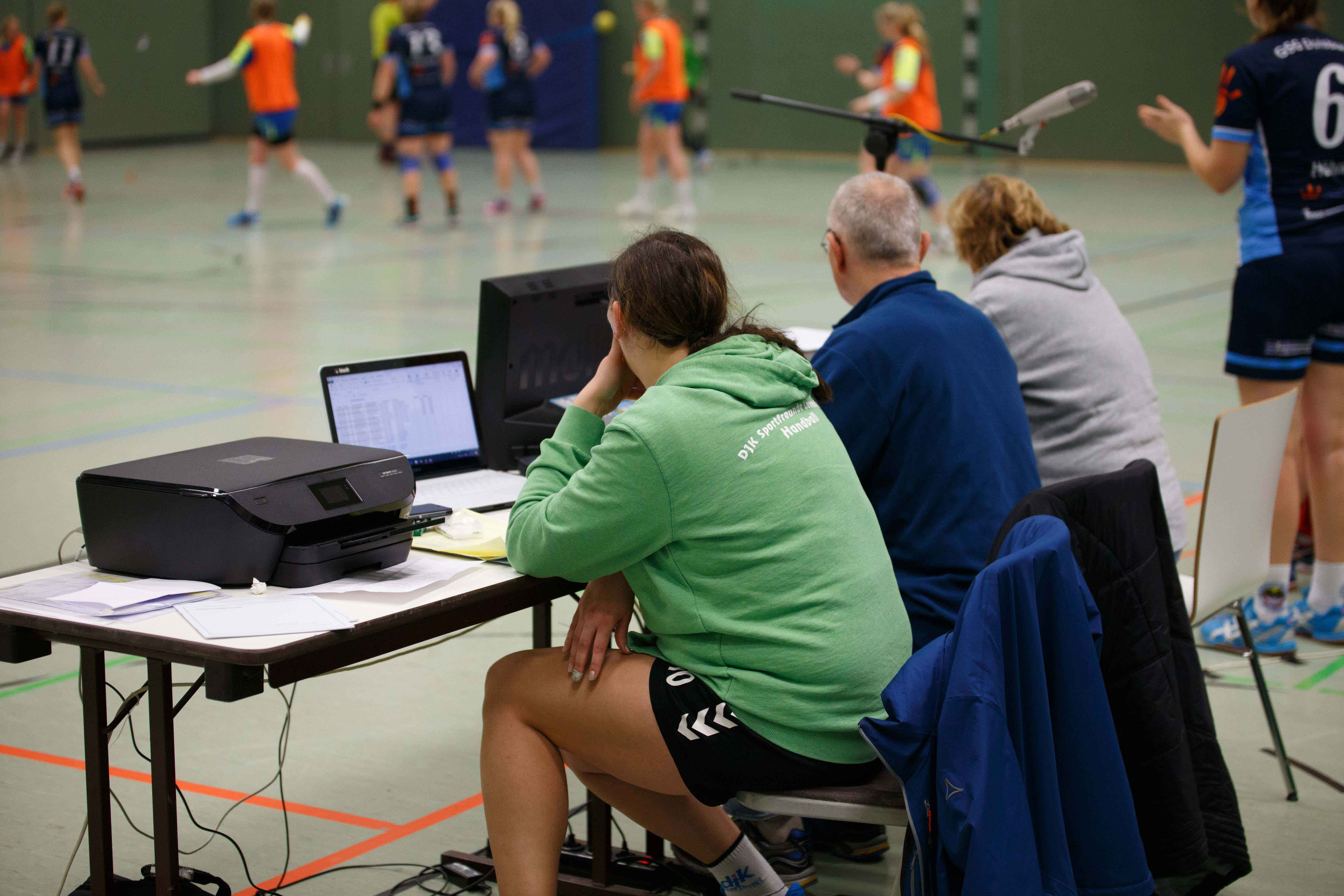 Handball0917