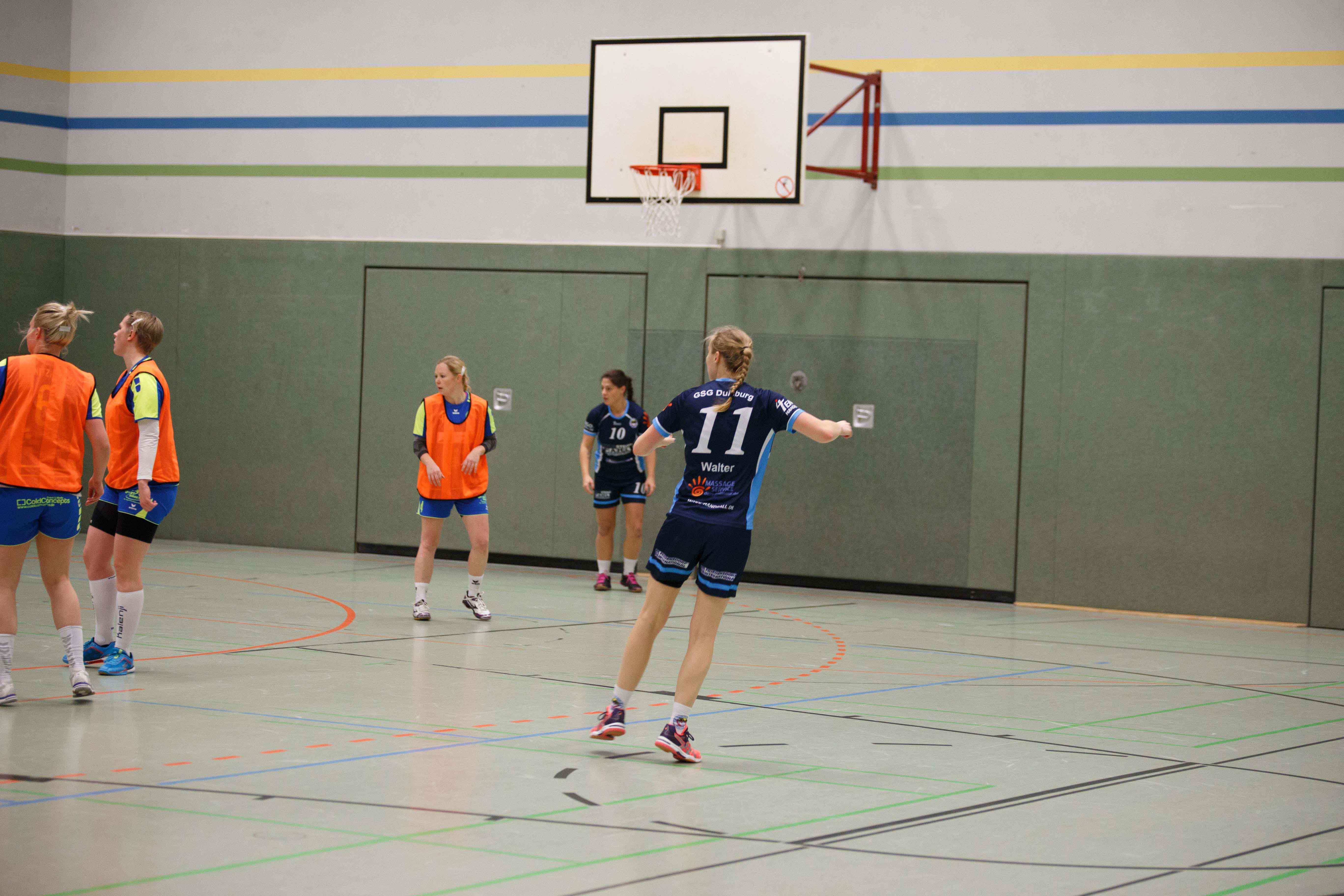 Handball0877