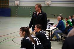 Handball0776