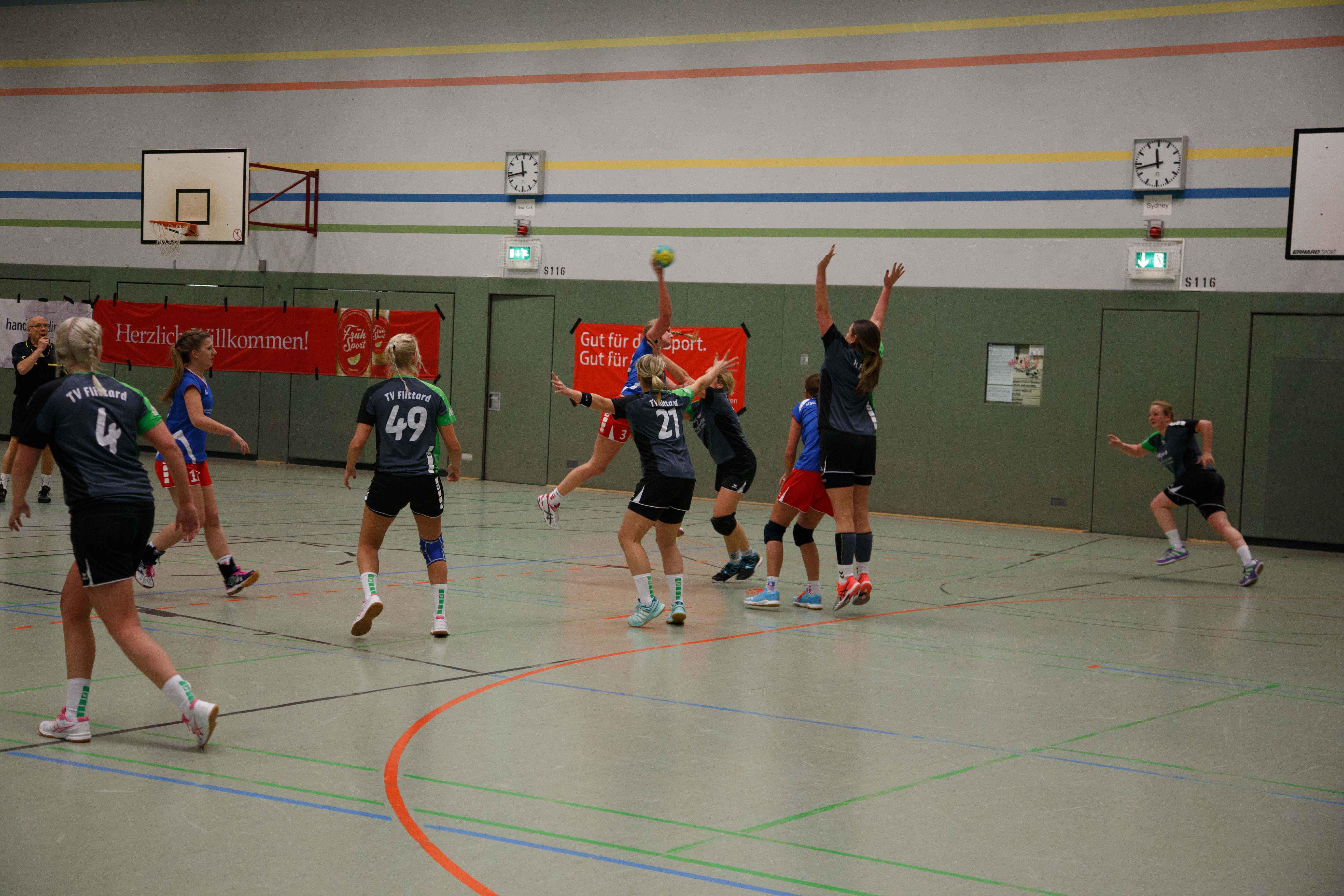 Handball0226