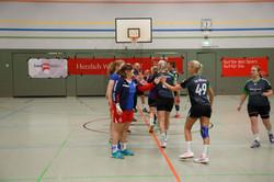 Handball0171