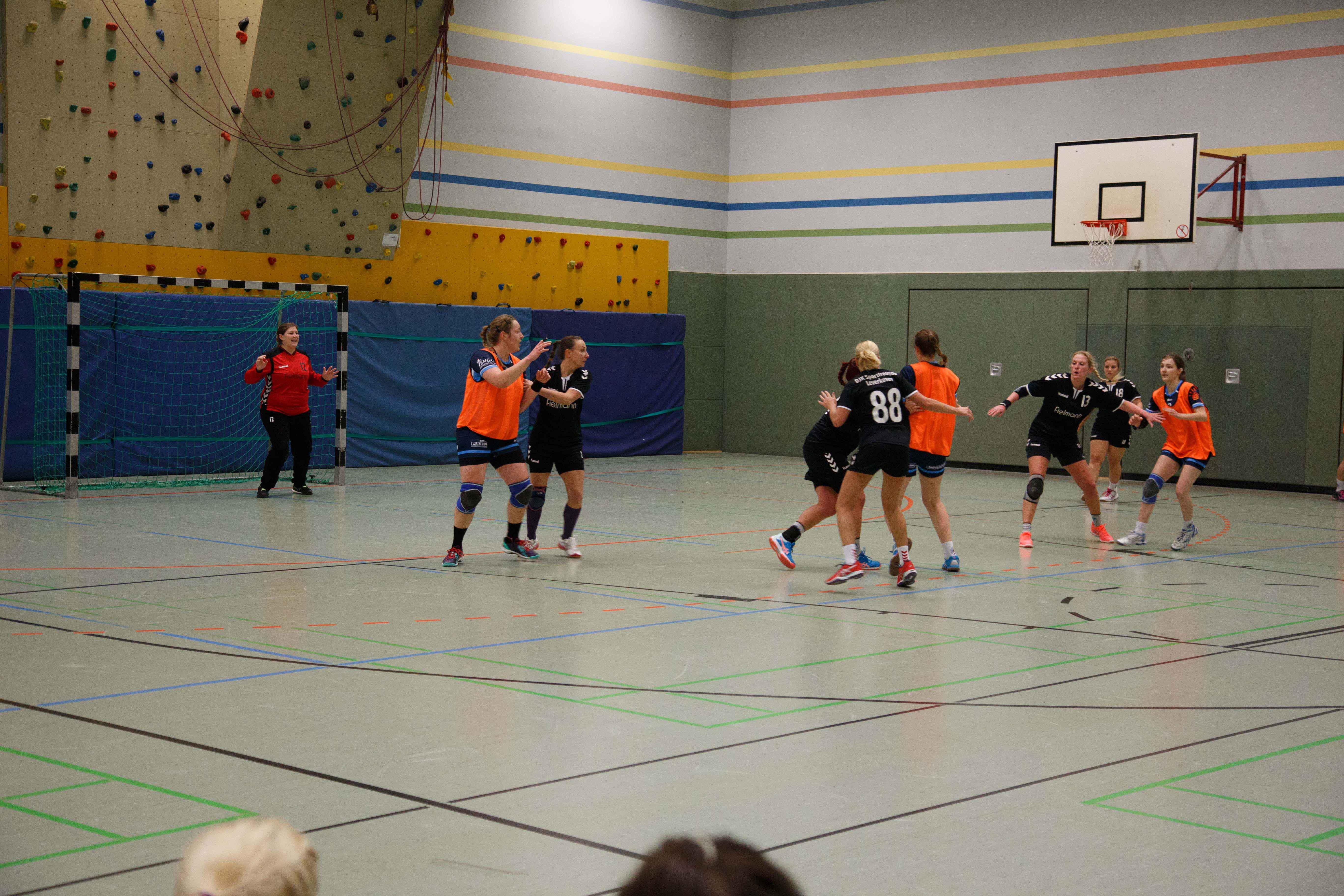 Handball0427