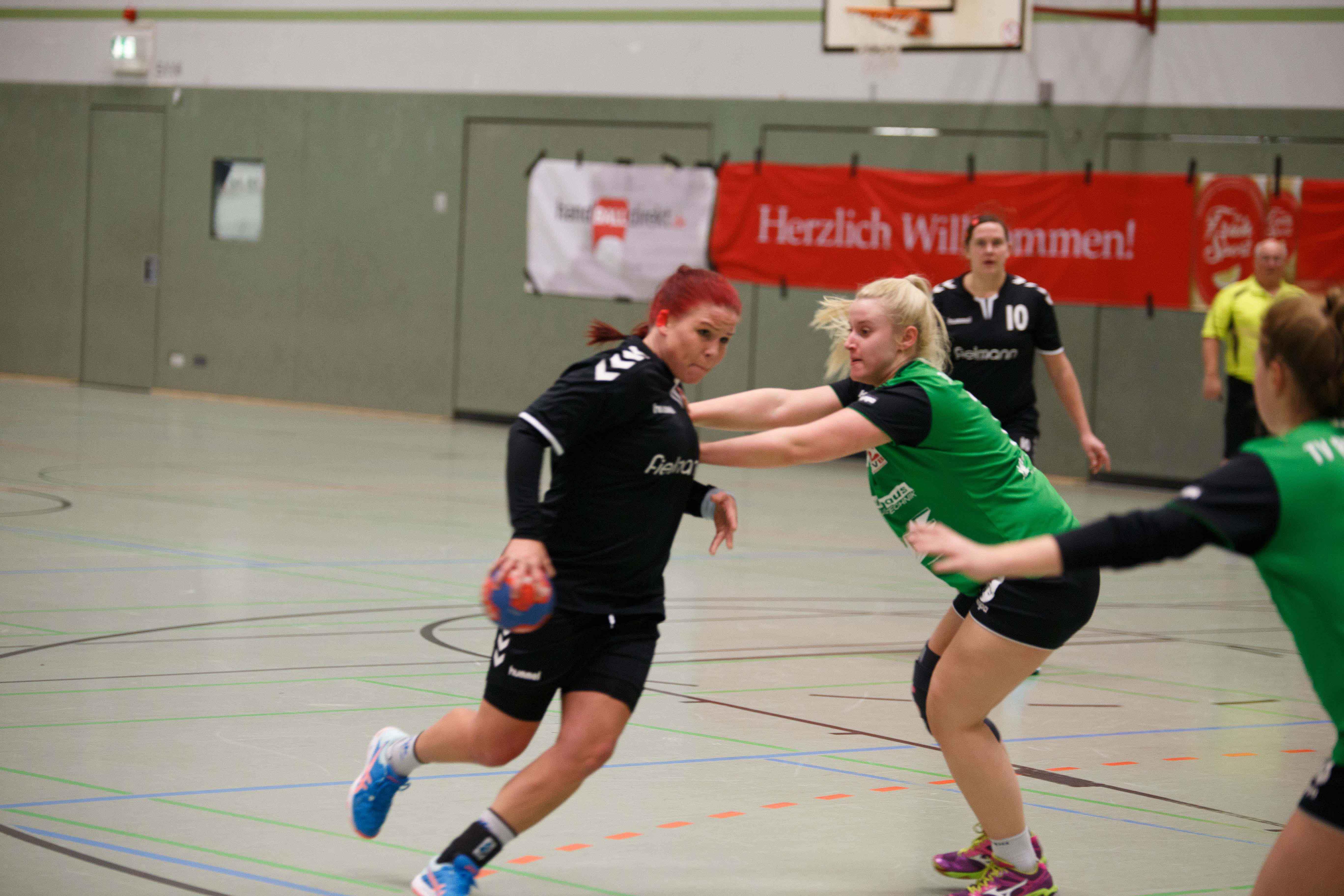 Handball0726