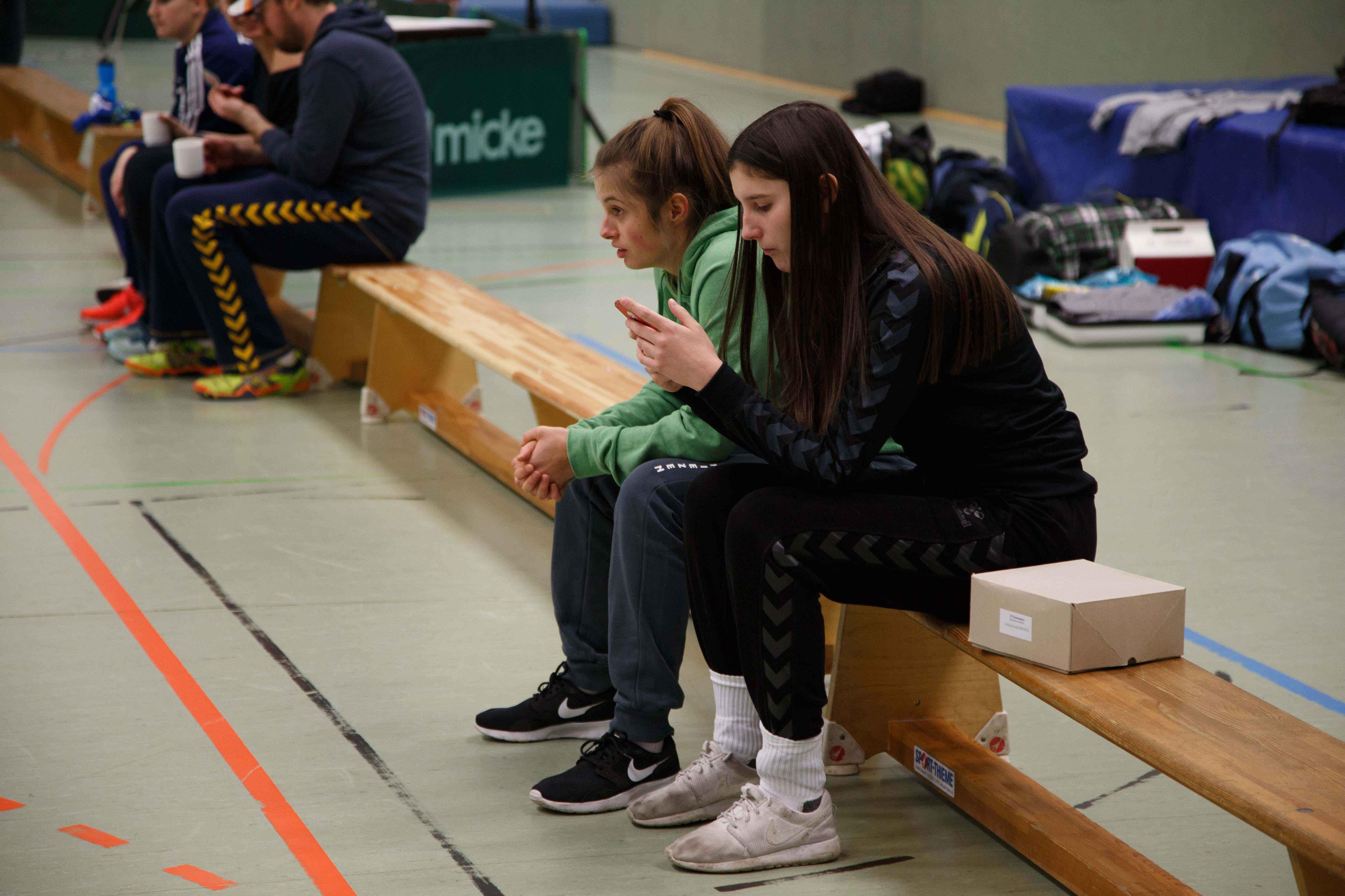 Handball0045