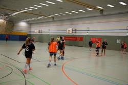 Handball0384