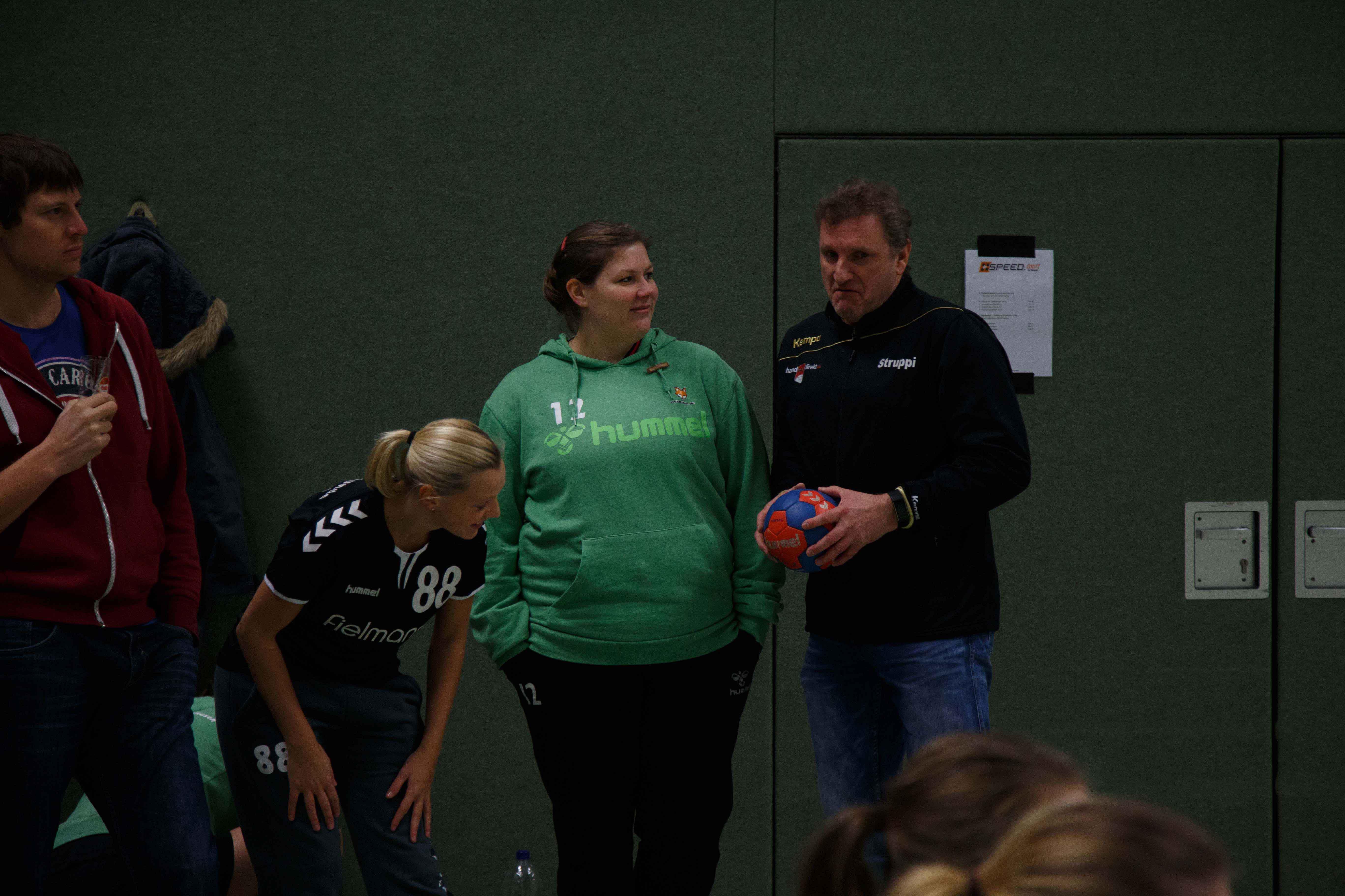Handball0257