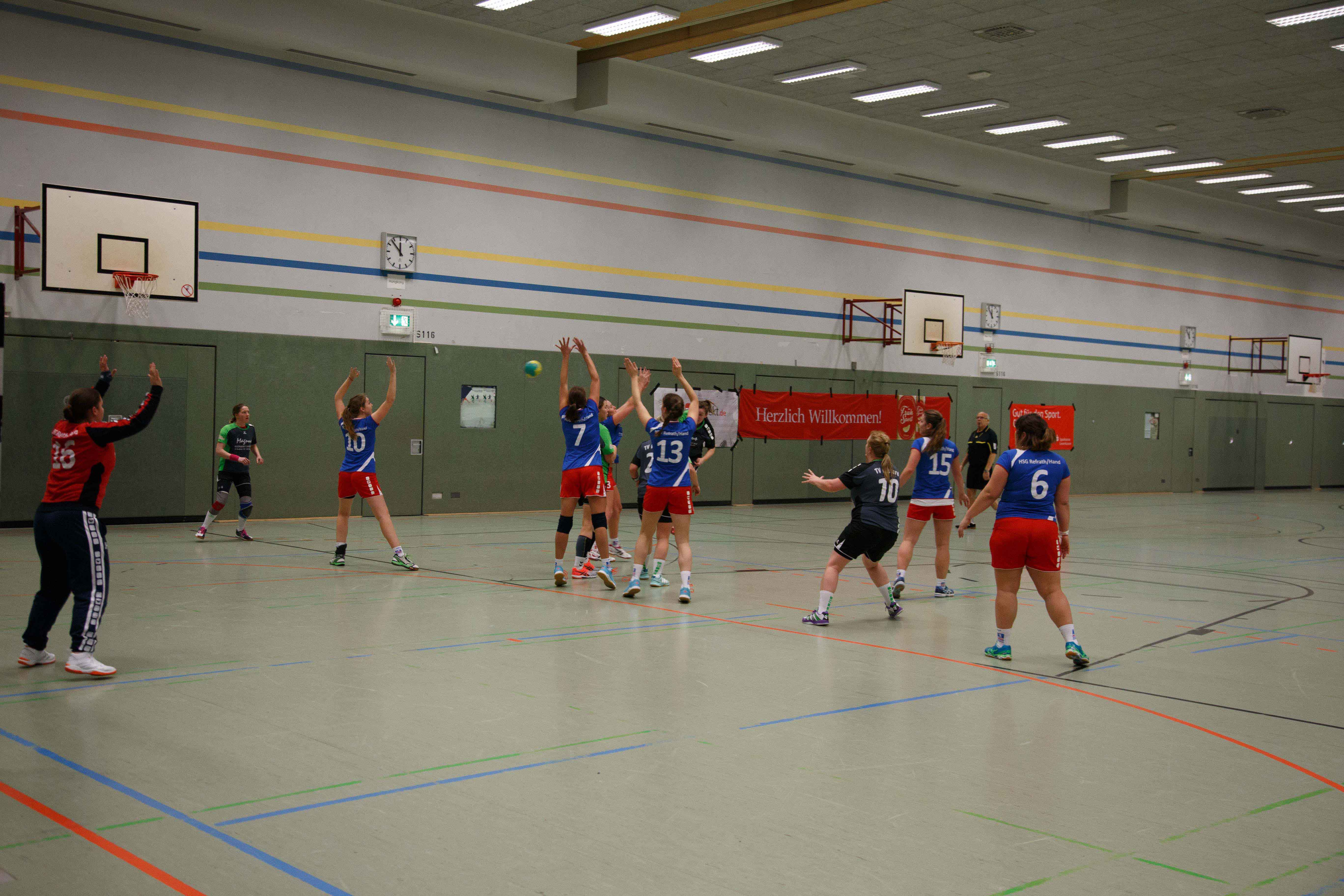 Handball0262