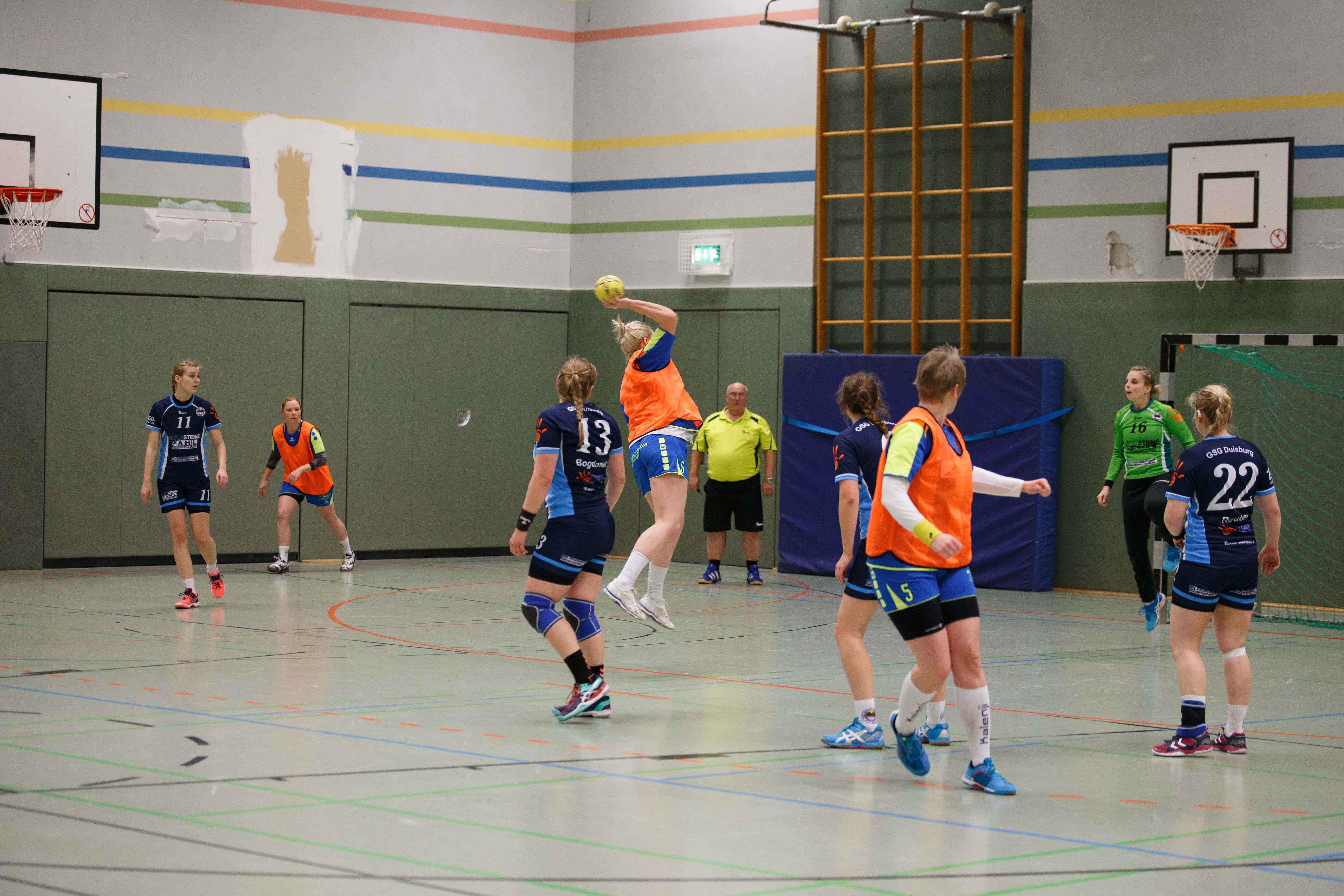 Handball0872