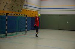 Handball0301