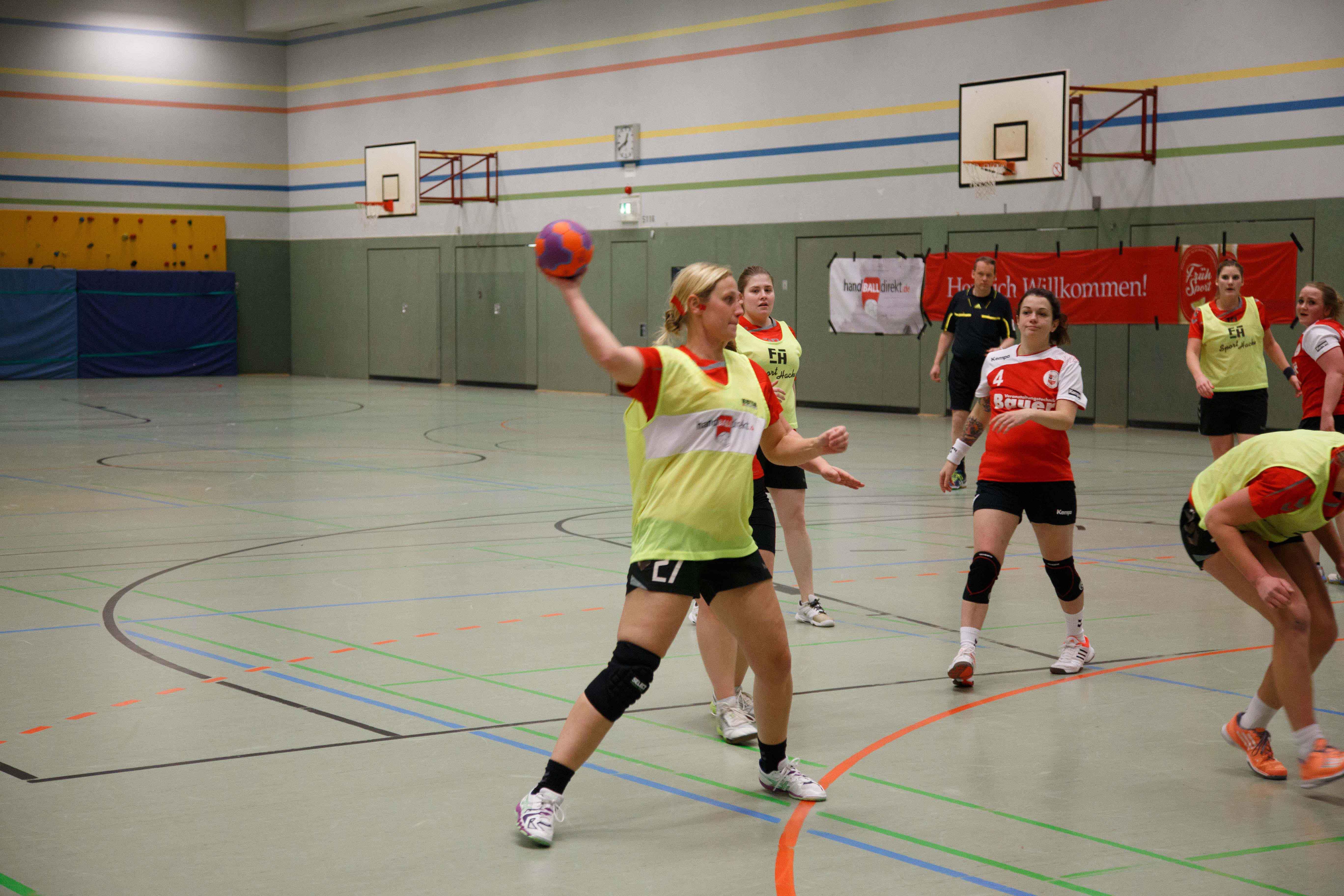 Handball0558