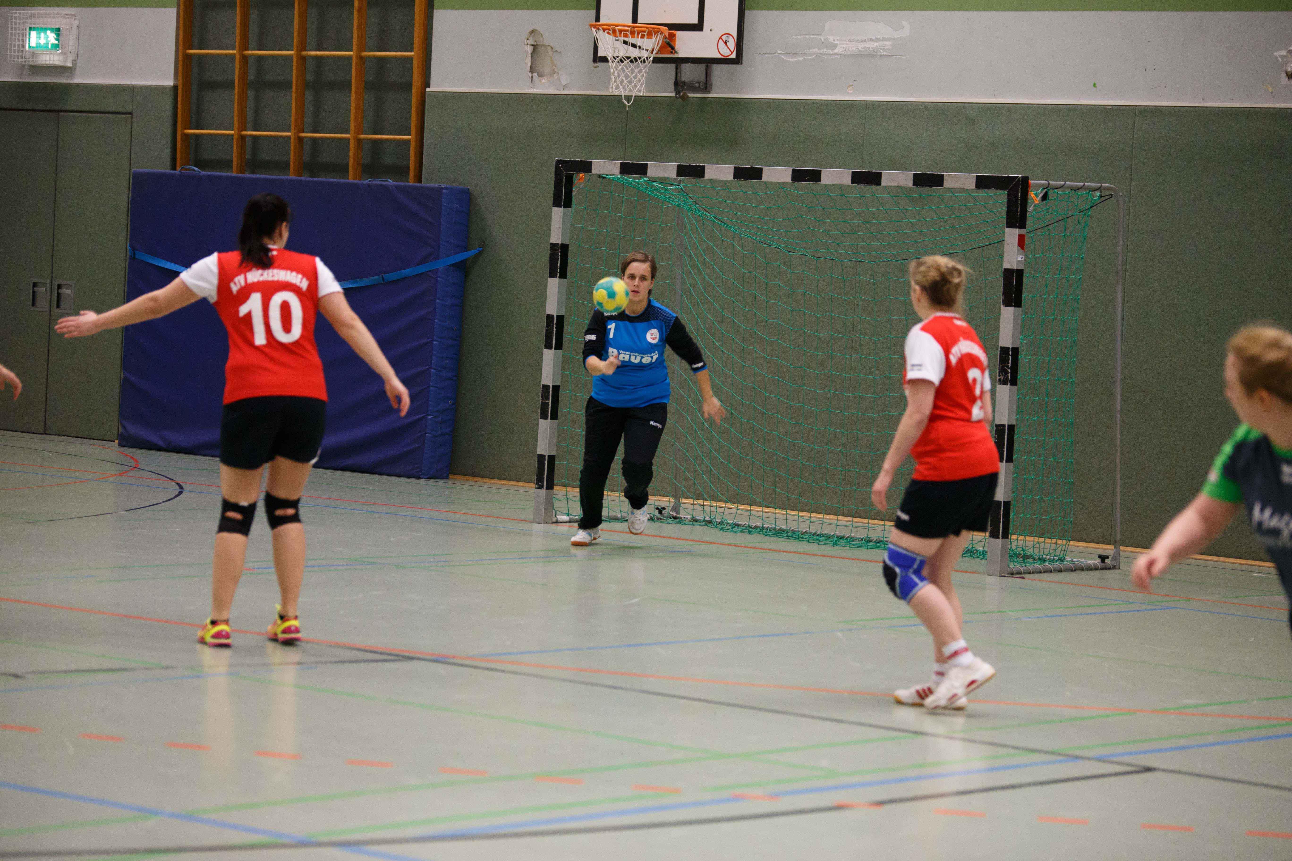 Handball1019