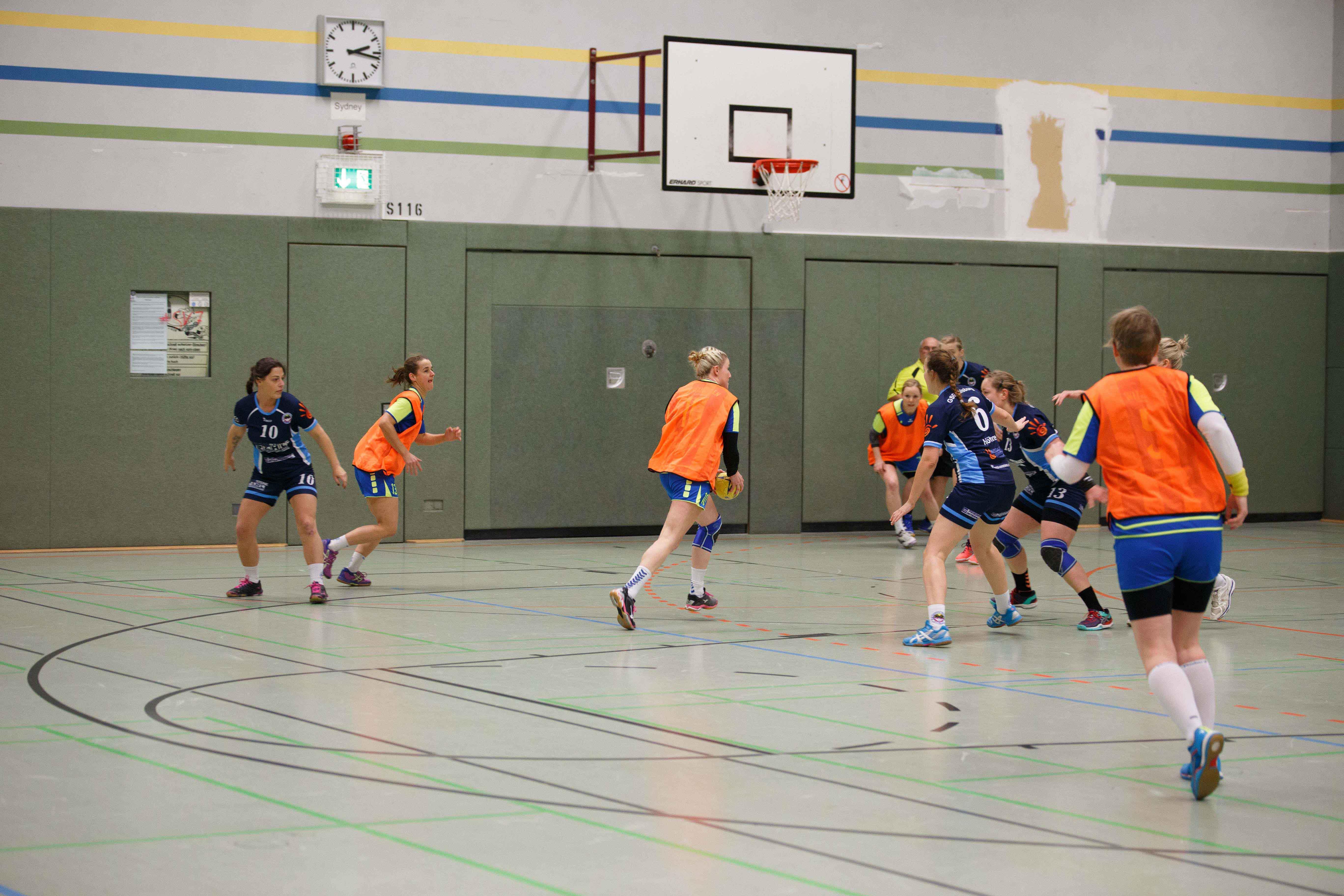 Handball0865