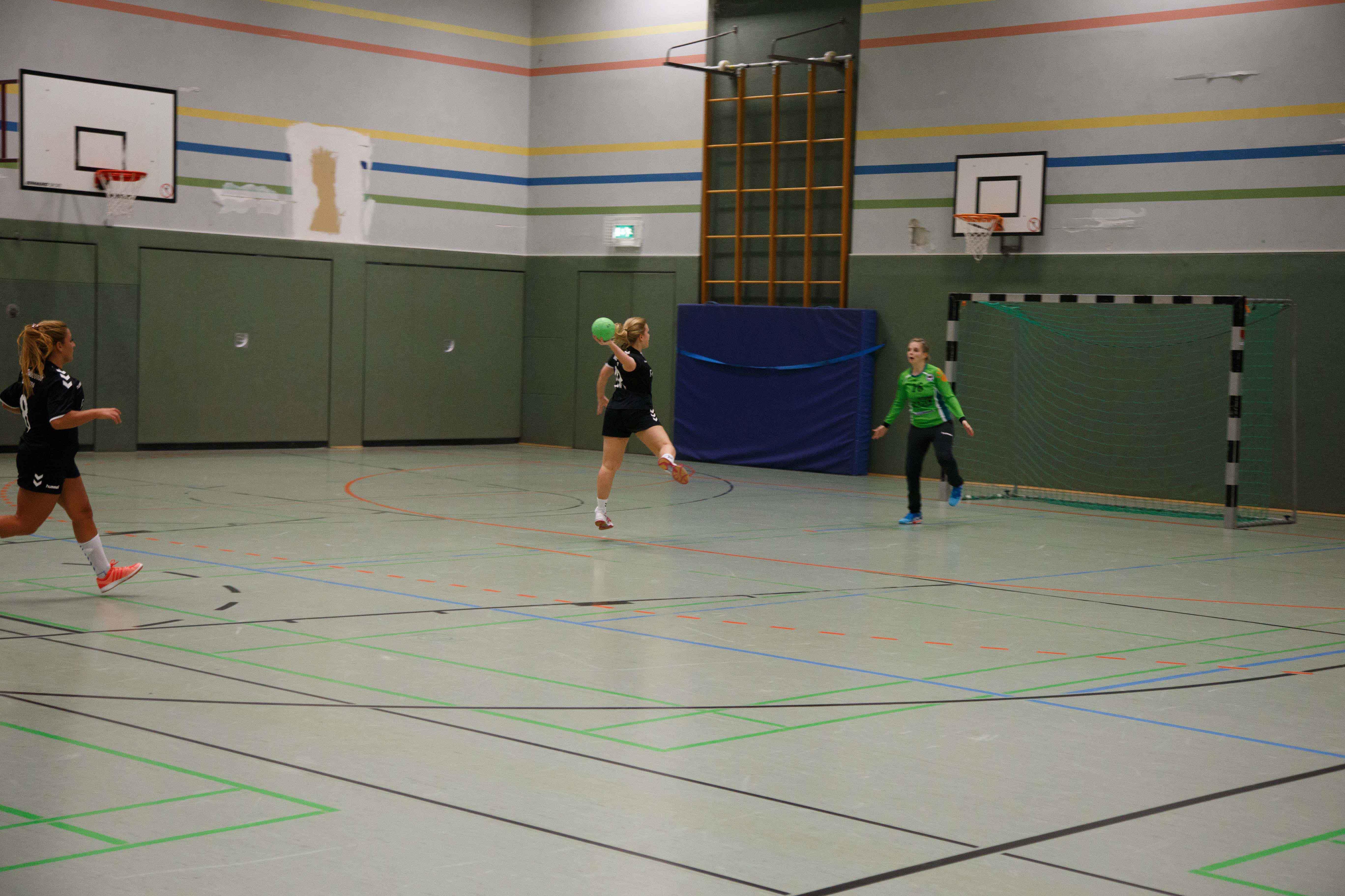 Handball0468