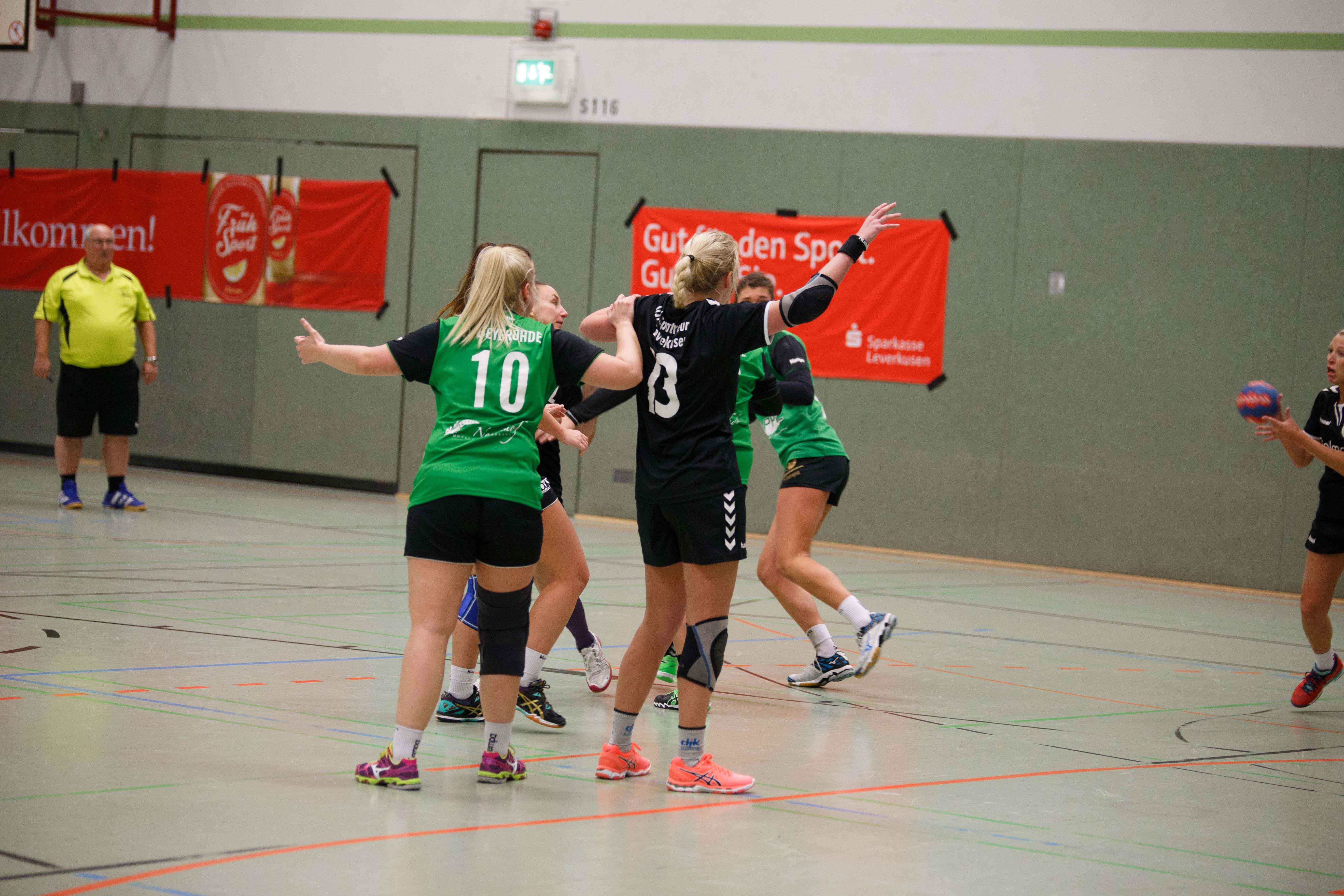 Handball0752