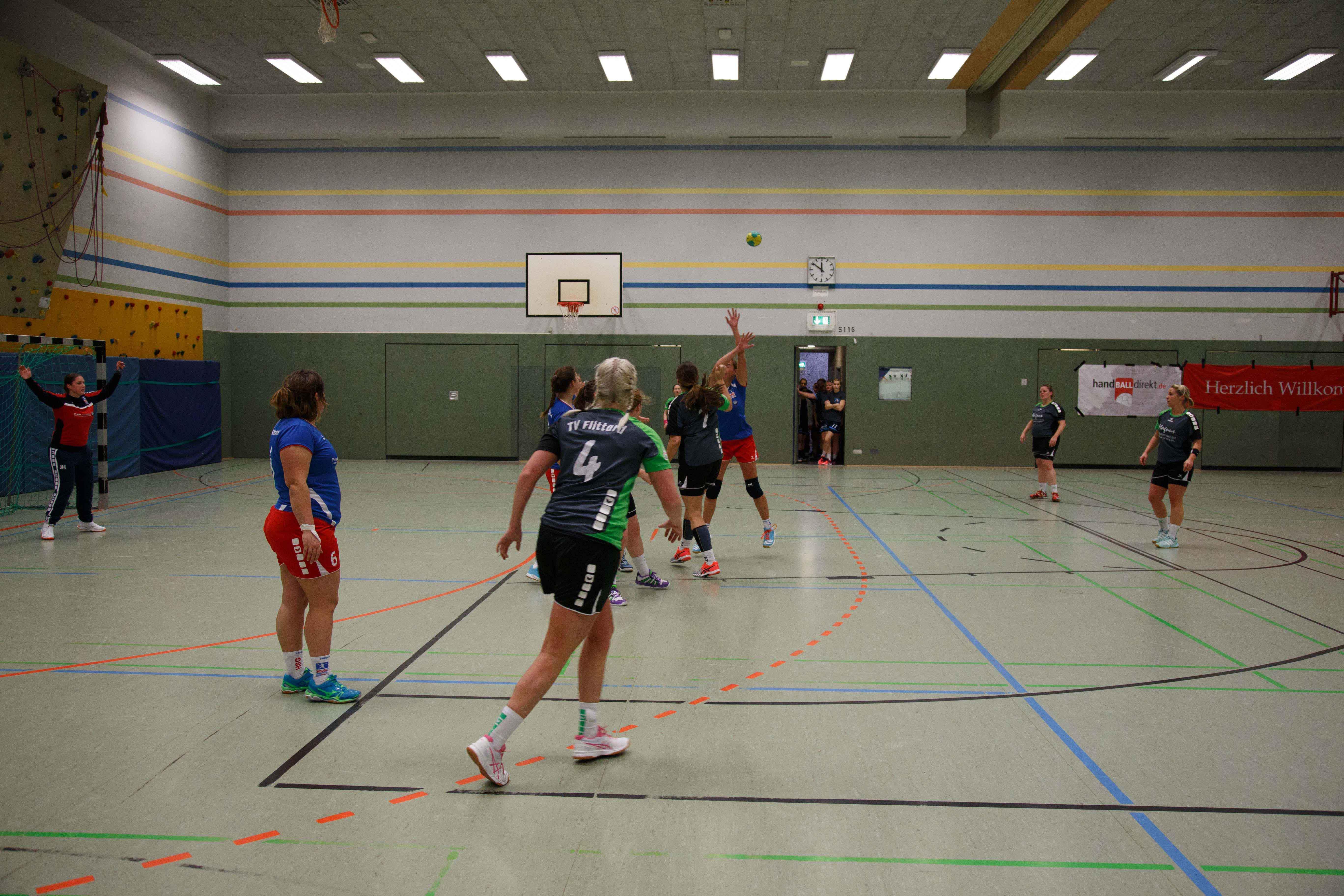 Handball0255