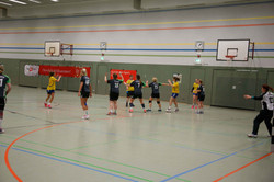 Handball0680