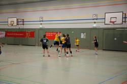 Handball0688
