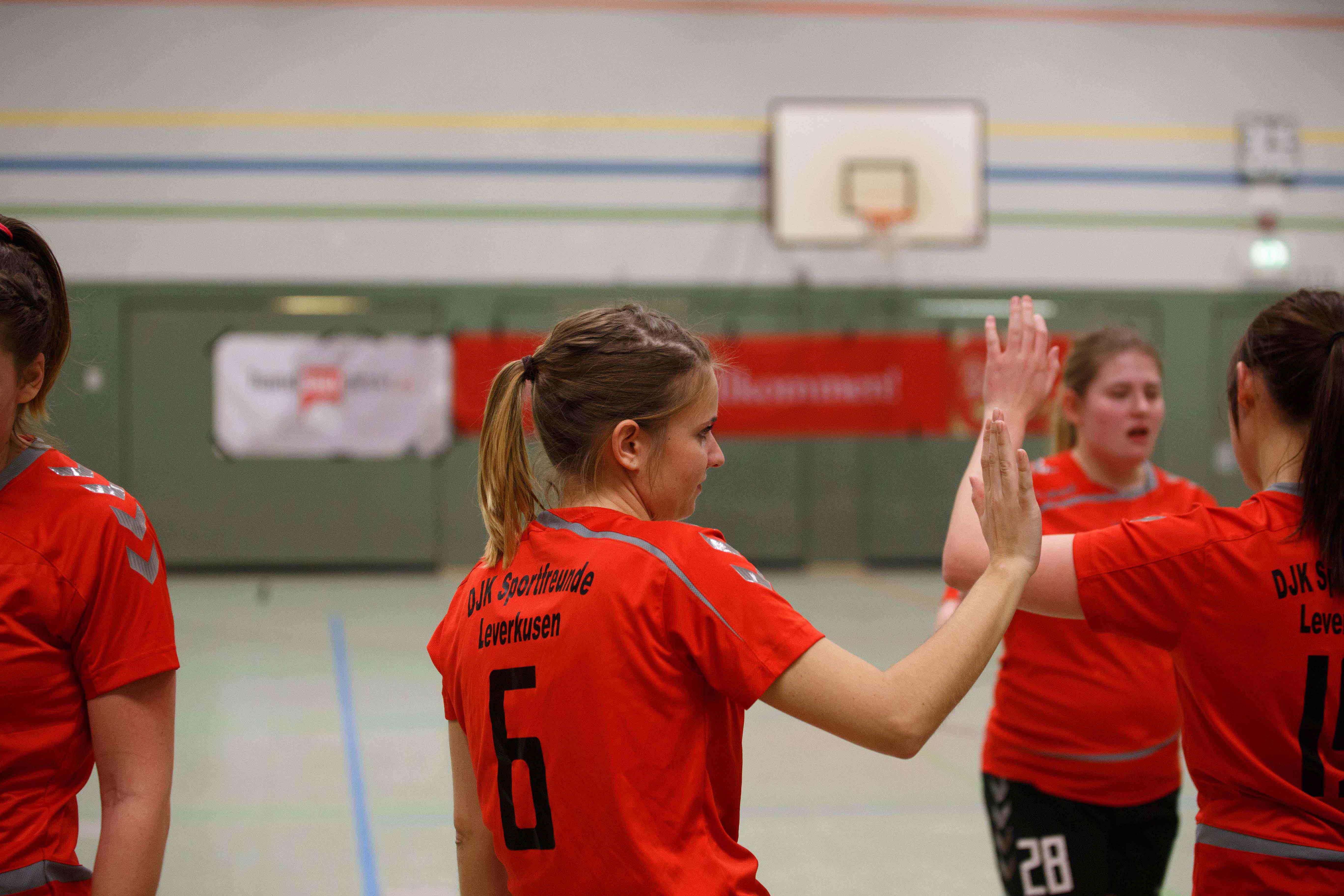 Handball1014