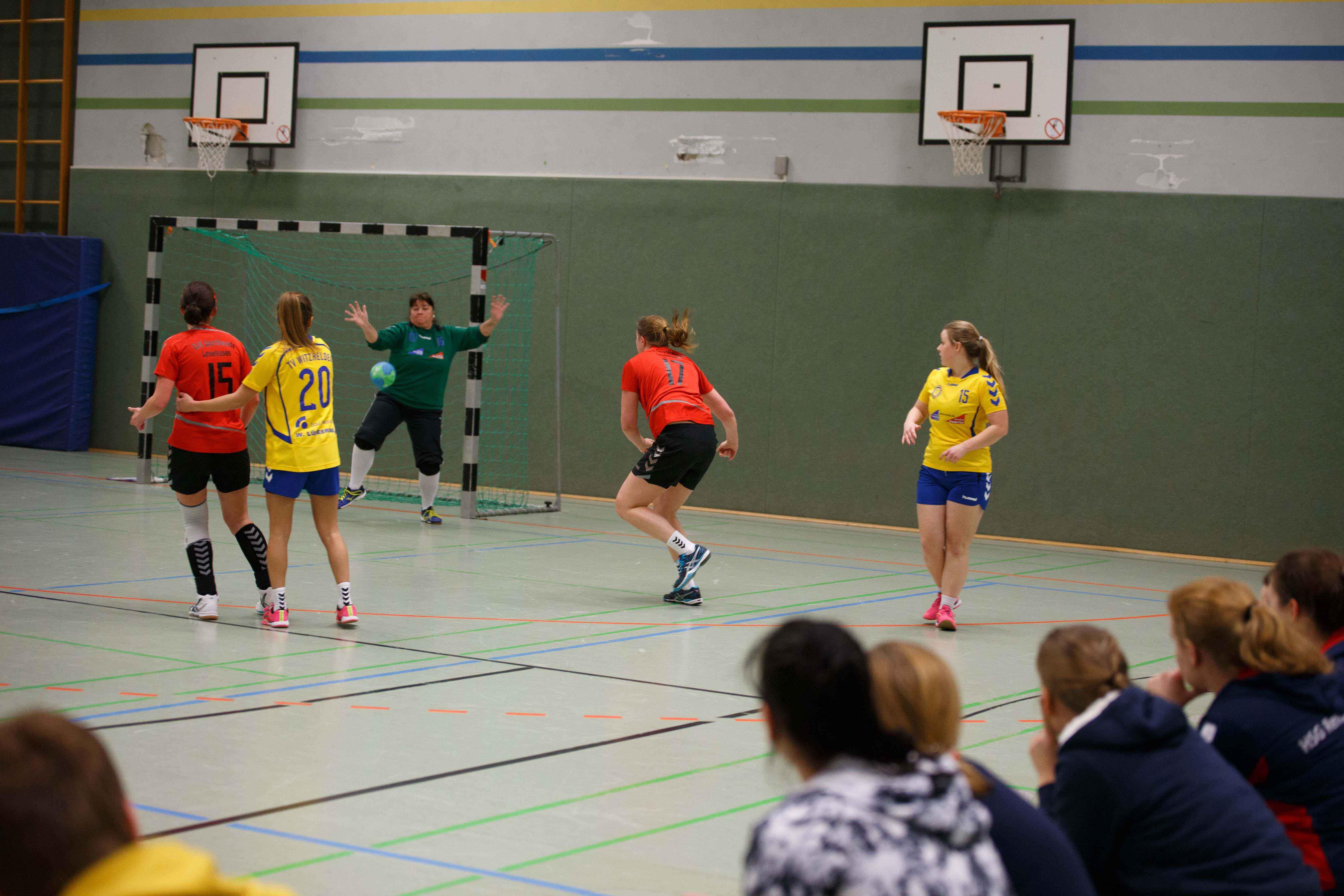 Handball0961