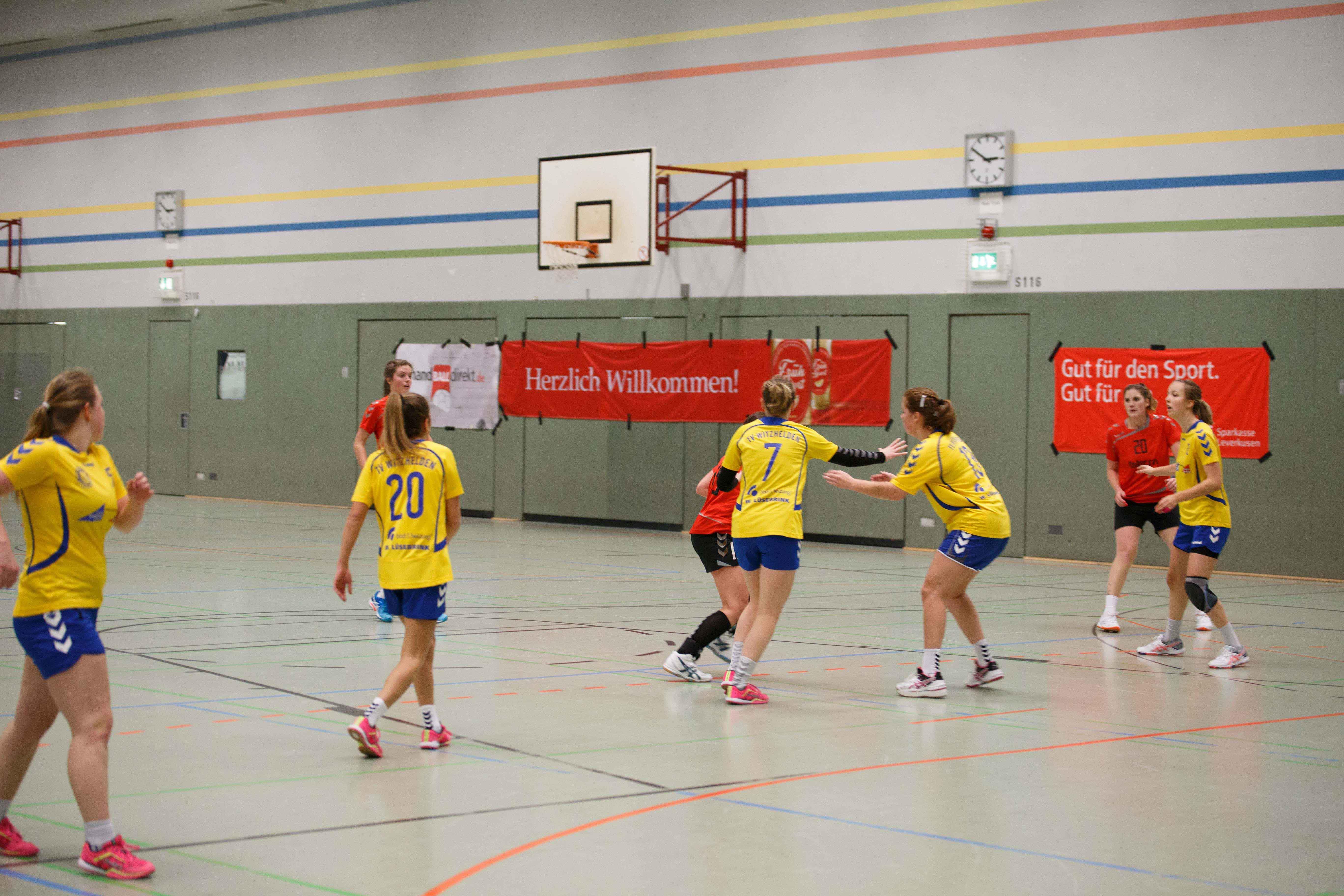 Handball0986