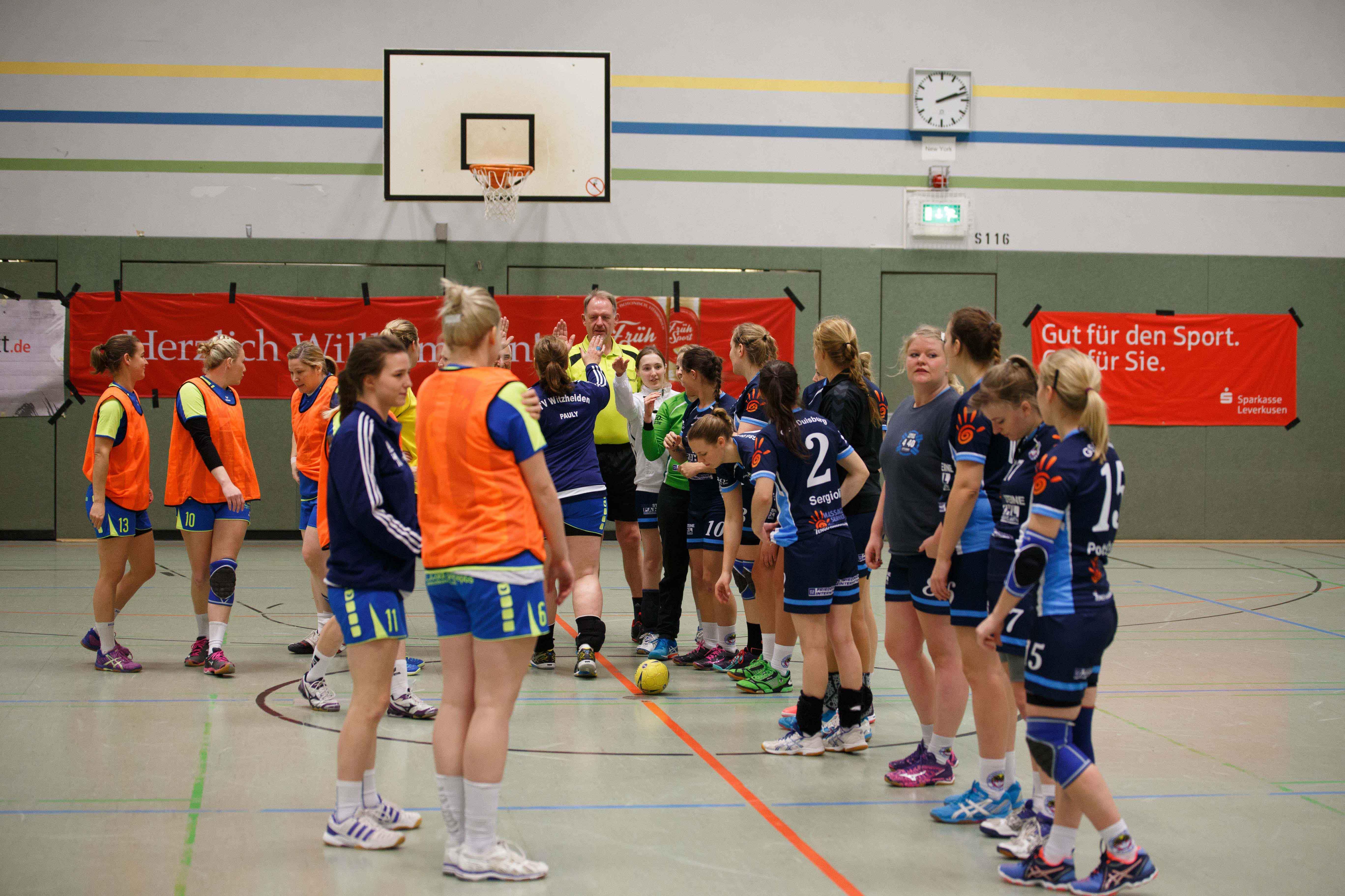 Handball0845