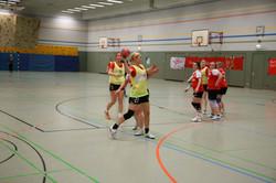 Handball0566