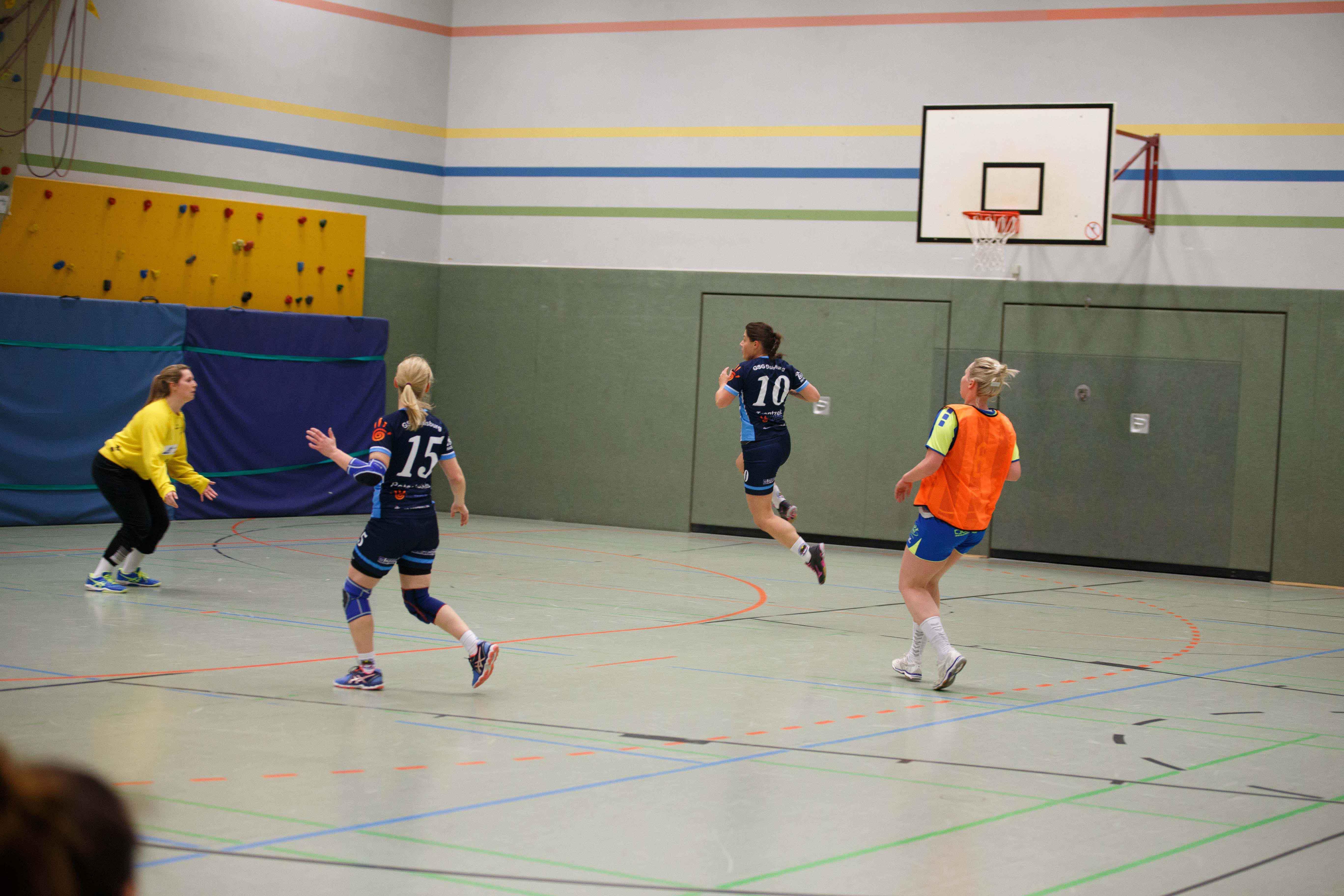 Handball0883